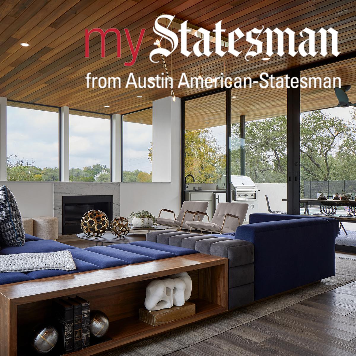 Statesman_2019_0209_Riley.jpg