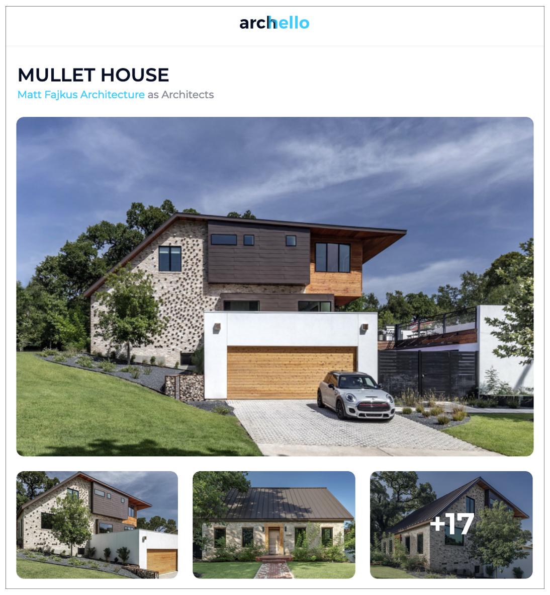 2019_0201 Archello - Mullet.jpg