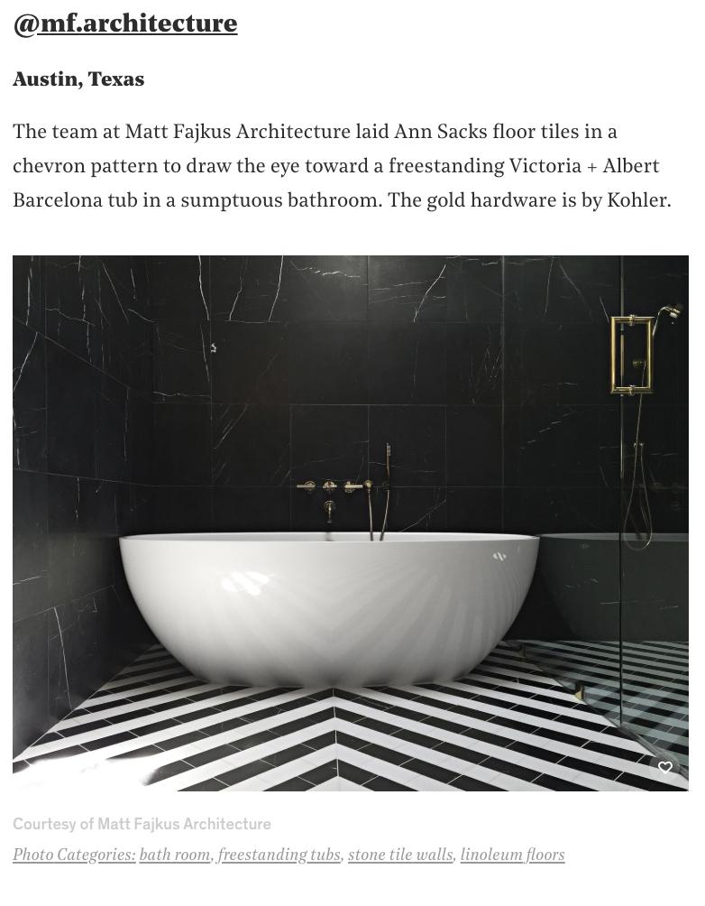 2019_0206 Dwell - Binary Bathroom 2.jpg