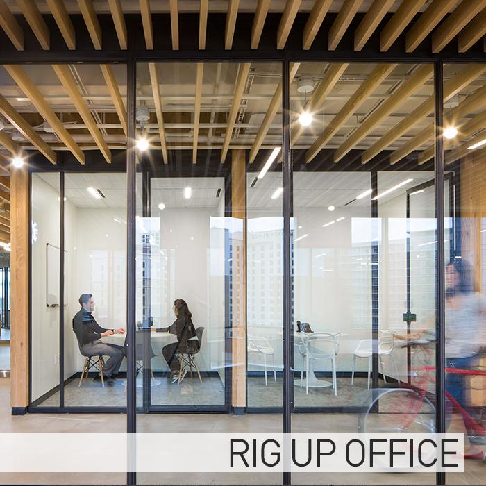 2019 Matt Fajkus MF Architecture RigUp.jpg