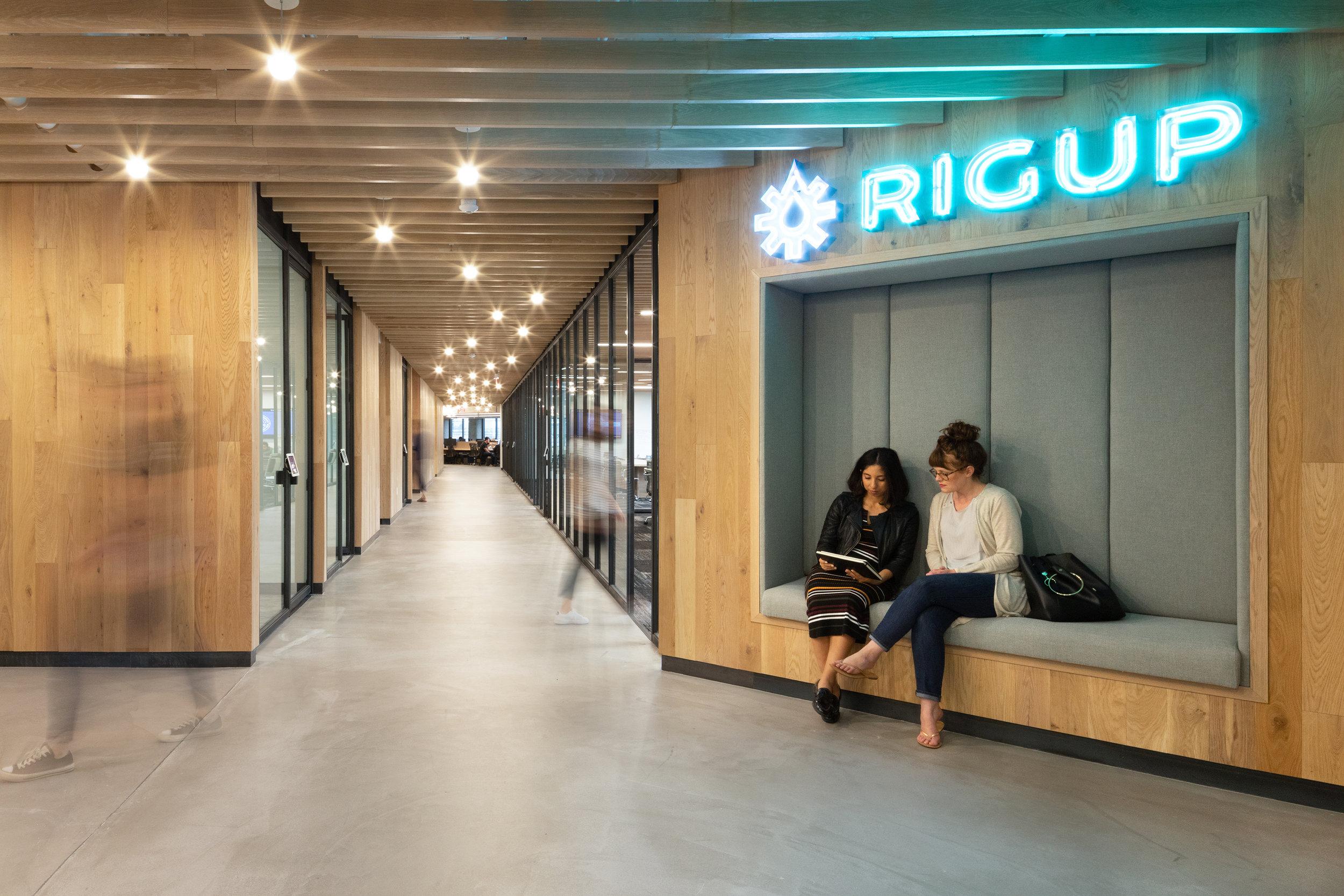4 RigUp Office by Matt Fajkus Architecture. Photo by Hua Liu and Rachel Deng.jpg