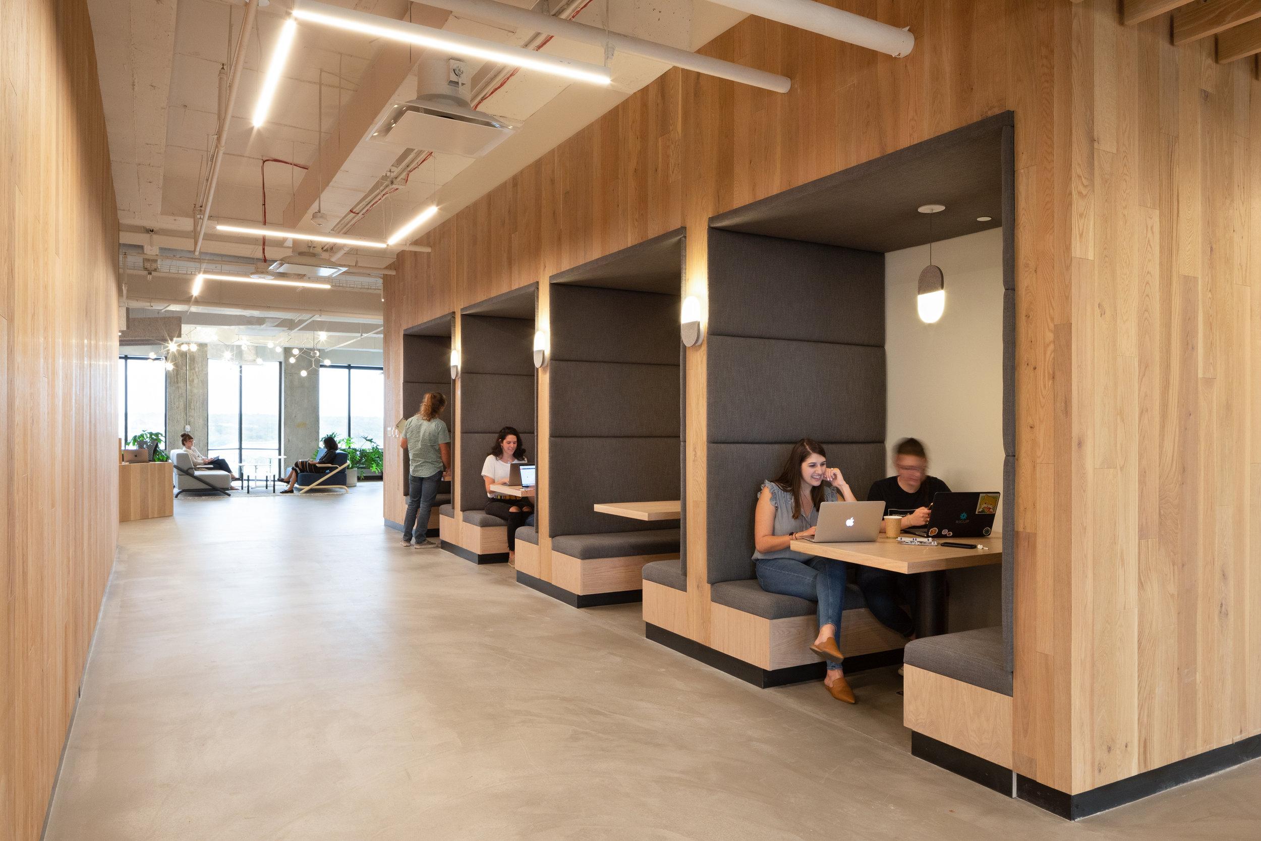 6 RigUp Office by Matt Fajkus Architecture. Photo by Hua Liu and Rachel Deng.jpg