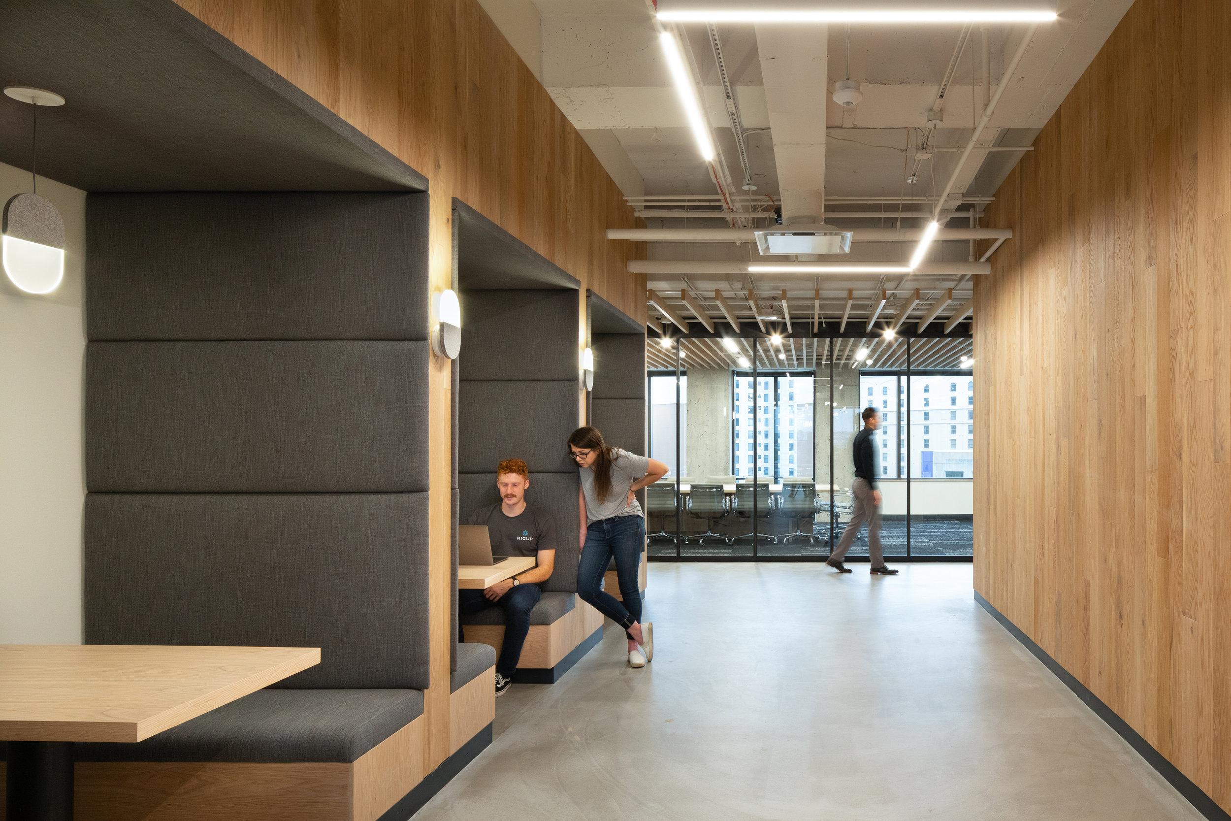 7 RigUp Office by Matt Fajkus Architecture. Photo by Hua Liu and Rachel Deng.jpg