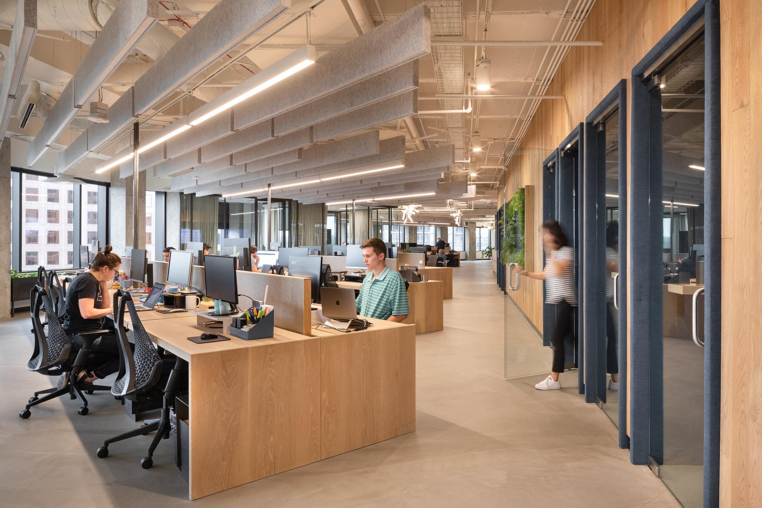 10 RigUp Office by Matt Fajkus Architecture. Photo by Hua Liu and Rachel Deng.jpg