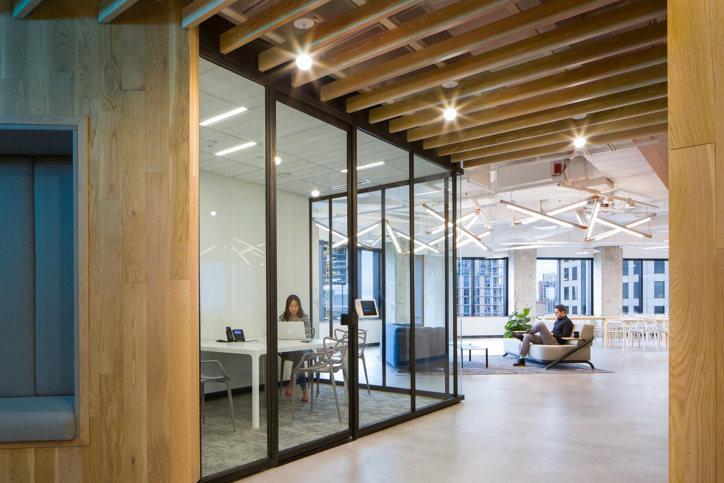 14 RigUp Office by Matt Fajkus Architecture. Photo by Hua Liu and Rachel Deng.jpg