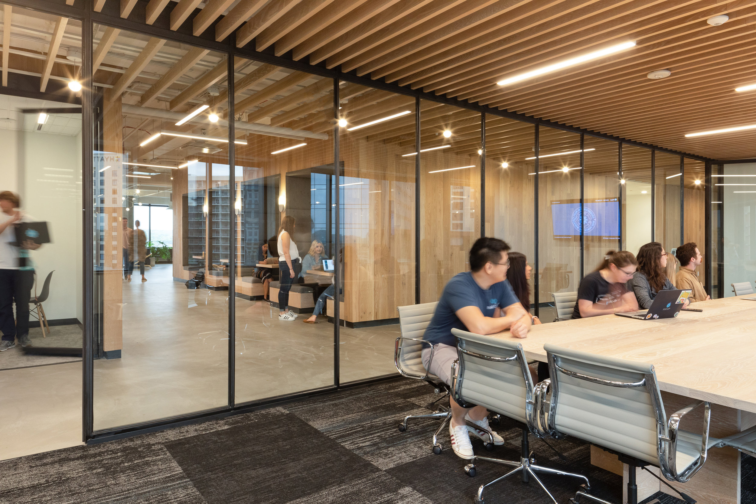 16 RigUp Office by Matt Fajkus Architecture. Photo by Hua Liu and Rachel Deng.jpg