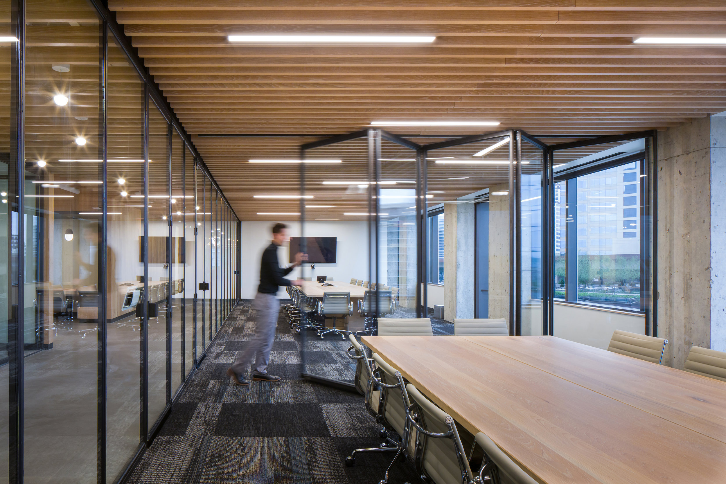 17 RigUp Office by Matt Fajkus Architecture. Photo by Hua Liu and Rachel Deng.jpg