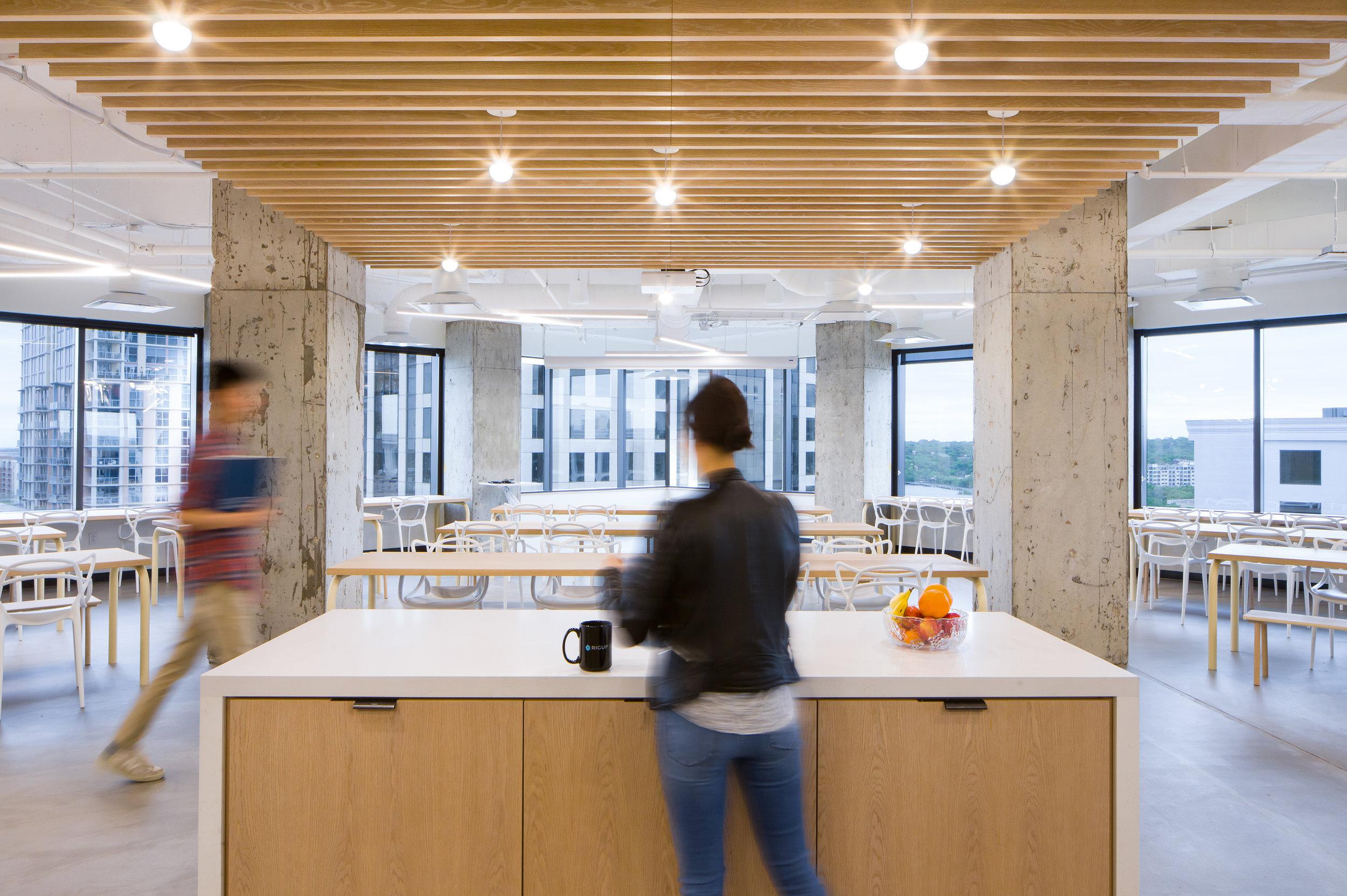 20 RigUp Office by Matt Fajkus Architecture. Photo by Hua Liu and Rachel Deng.jpg
