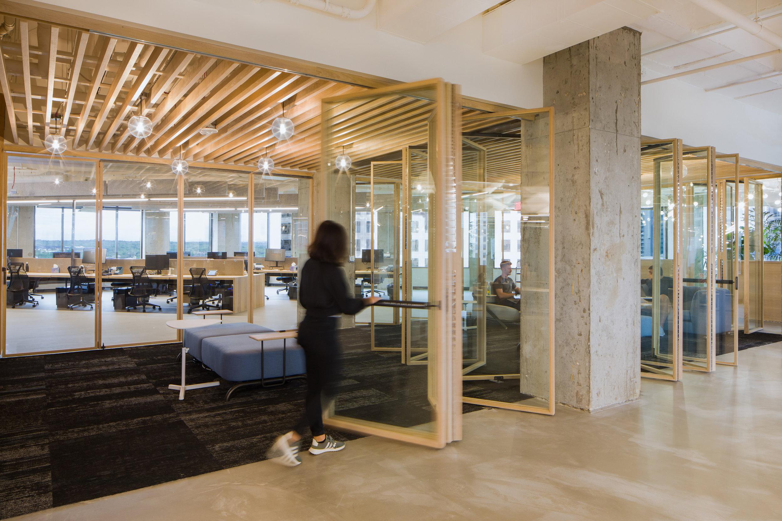 22 RigUp Office by Matt Fajkus Architecture. Photo by Hua Liu and Rachel Deng.jpg