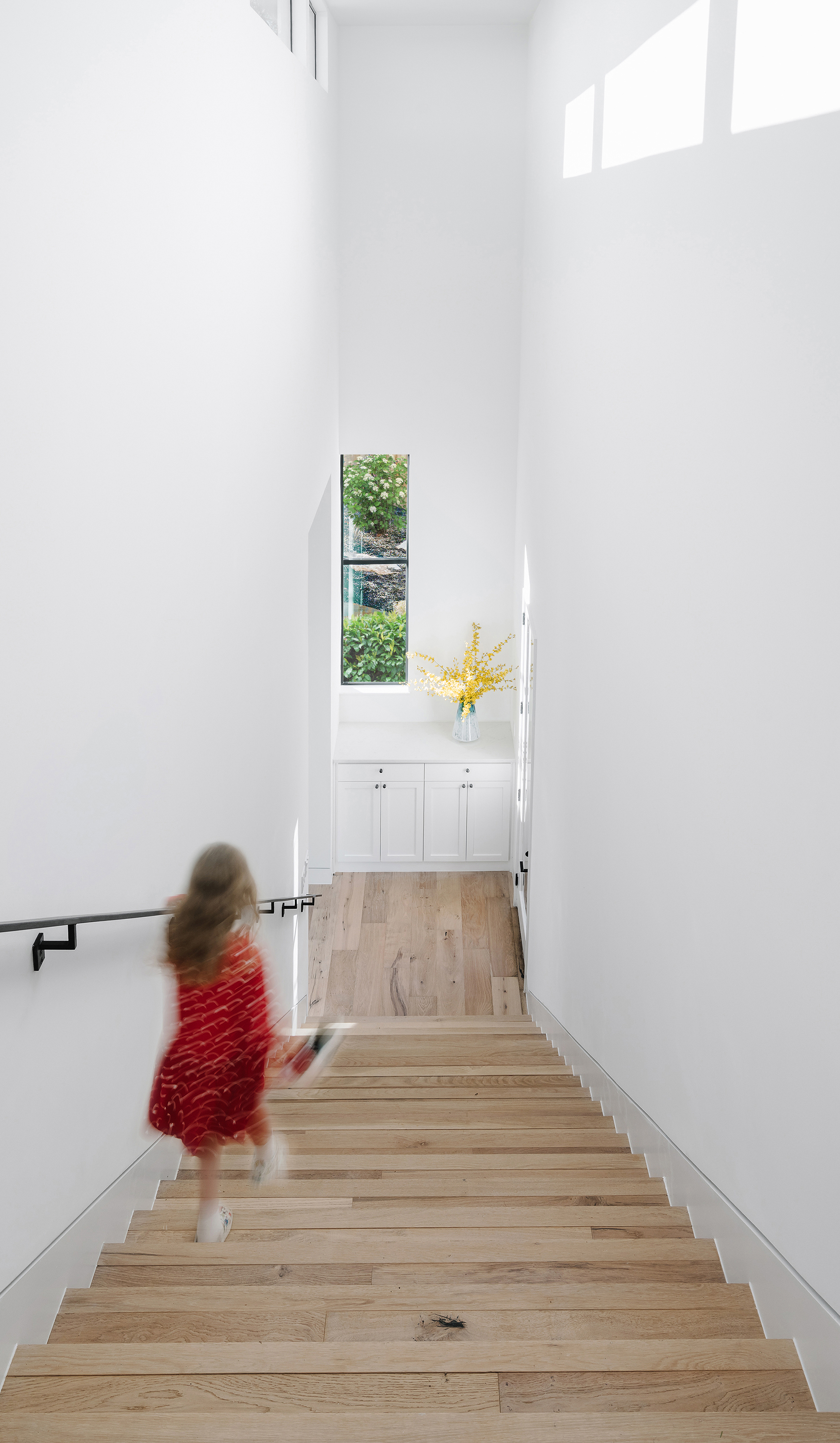 16 Allotted Space House by Matt Fajkus Architecture. Photo by Chase Daniel.jpg