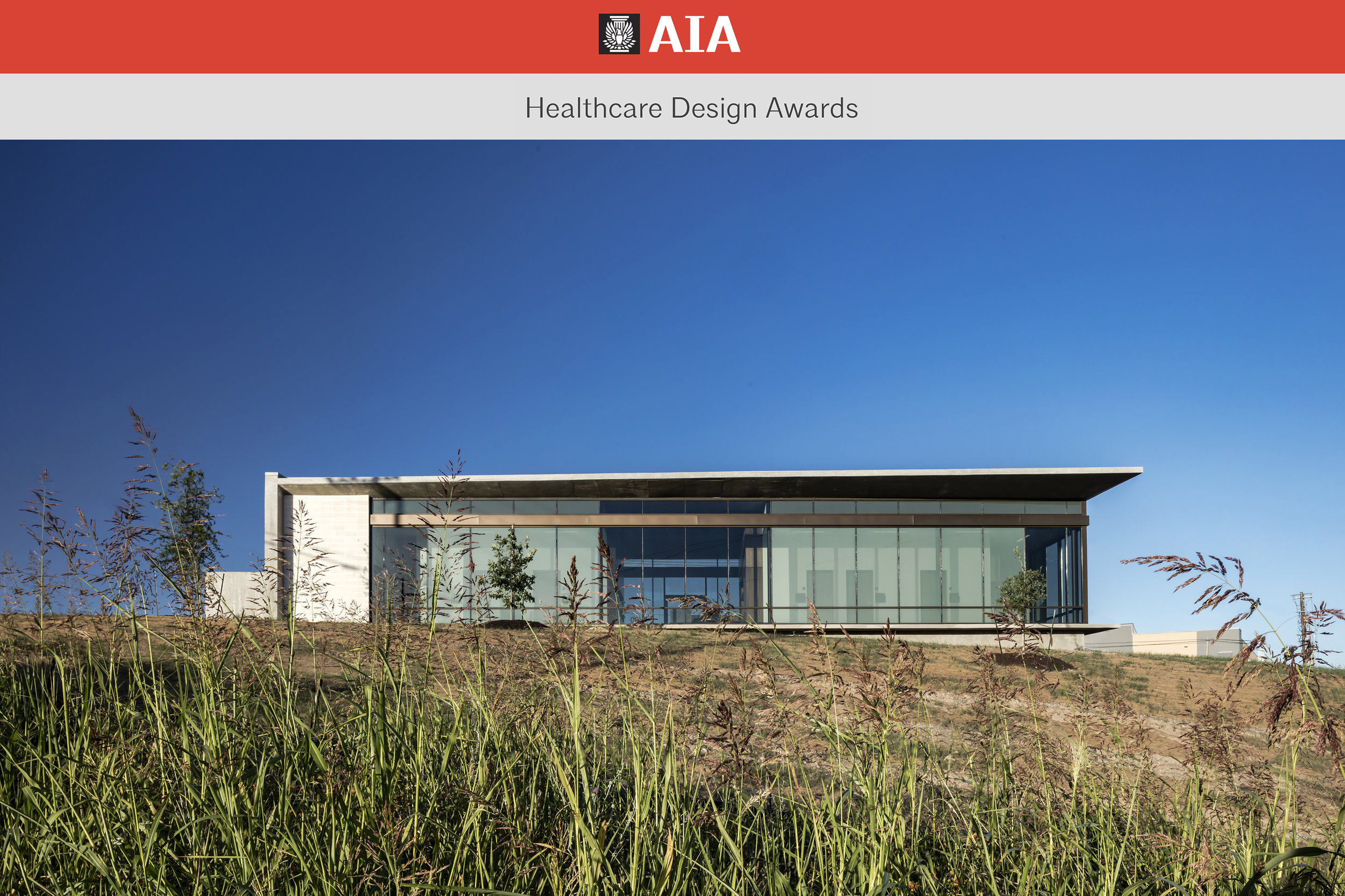 2019_0729 WDMF - AIA Healthcare Design Awards.jpg
