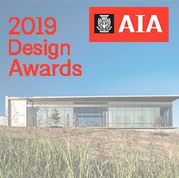 2019 AIA Design Awards.jpg