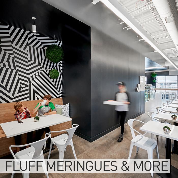 2018 Matt Fajkus MF Architecture Fluff.jpg