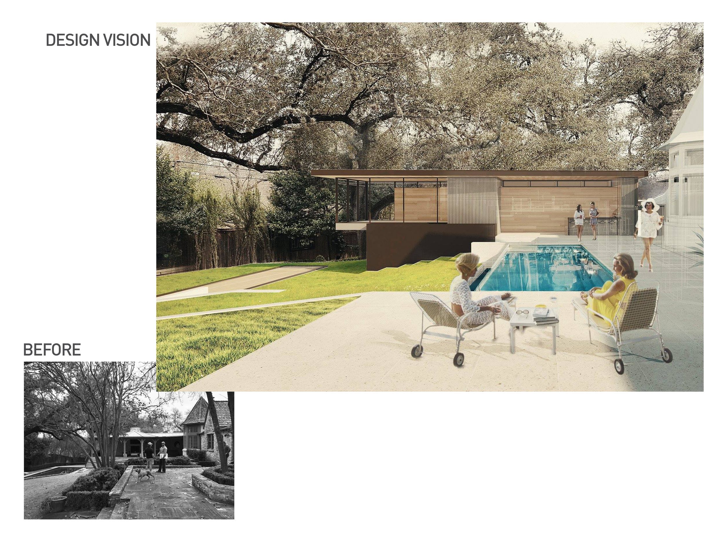 Slim House by Matt Fajkus Architecture. Before+Design.jpg