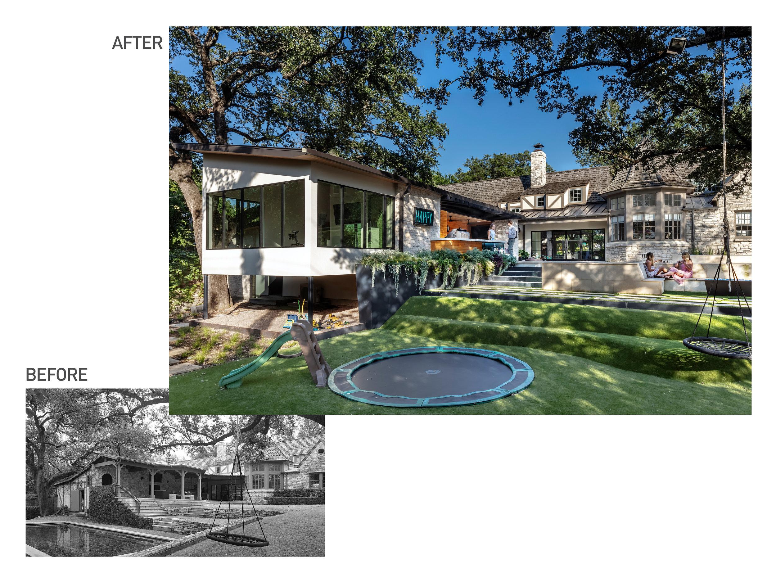 Slim House by Matt Fajkus Architecture. Before+After.jpg