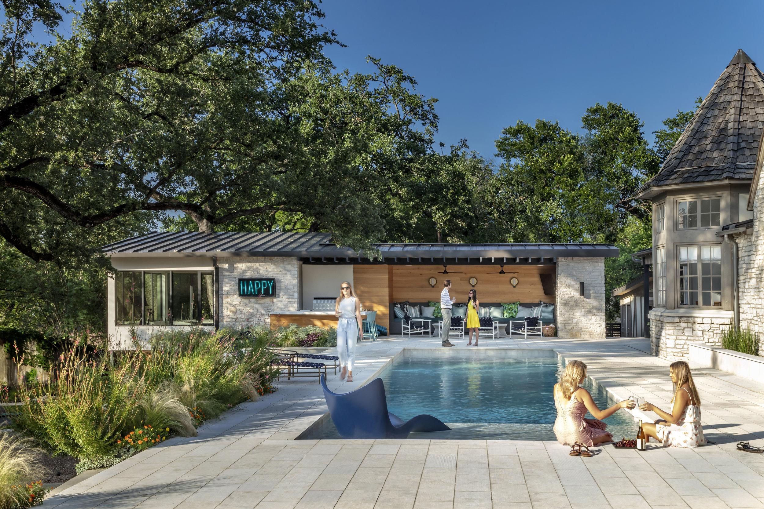 Slim House by Matt Fajkus Architecture. Photo 1 by Charles Davis Smith.jpg