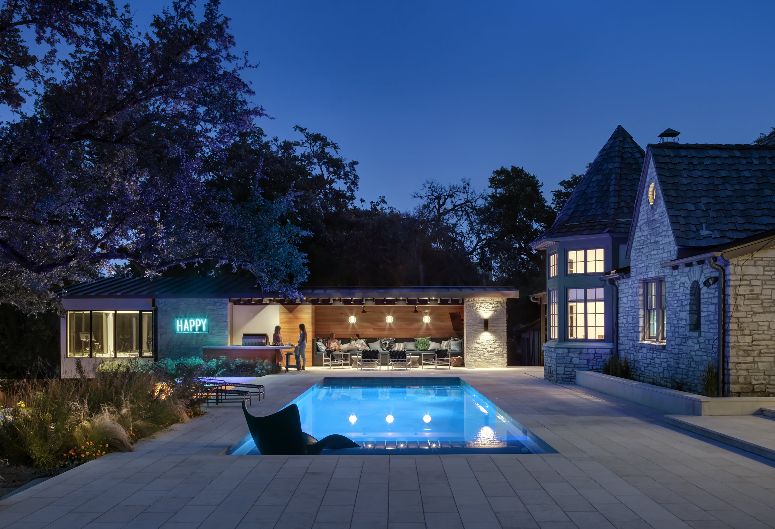 Slim House by Matt Fajkus Architecture. Photo 2 by Charles Davis Smith.jpg