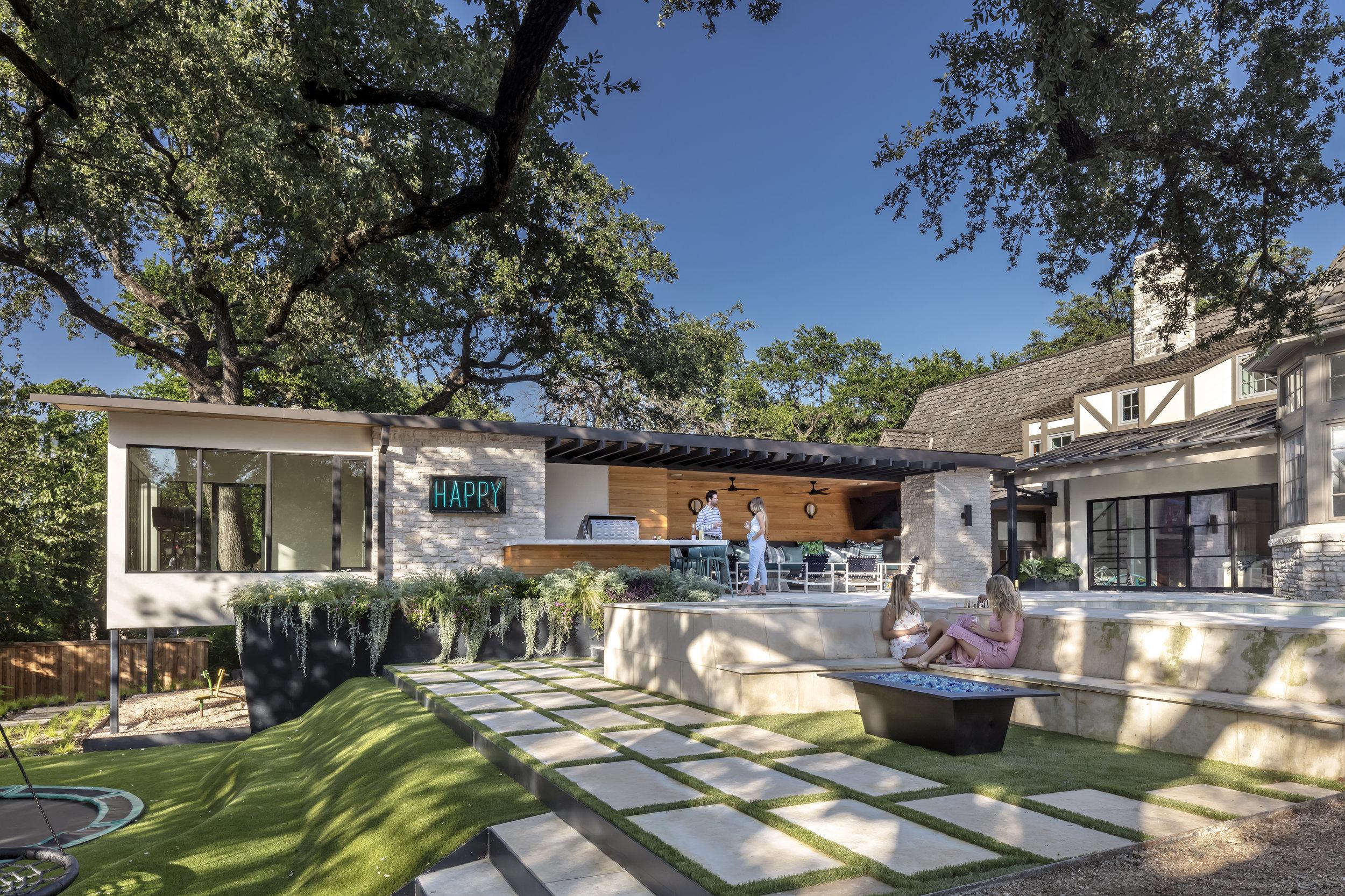 Slim House by Matt Fajkus Architecture. Photo 3 by Charles Davis Smith.jpg
