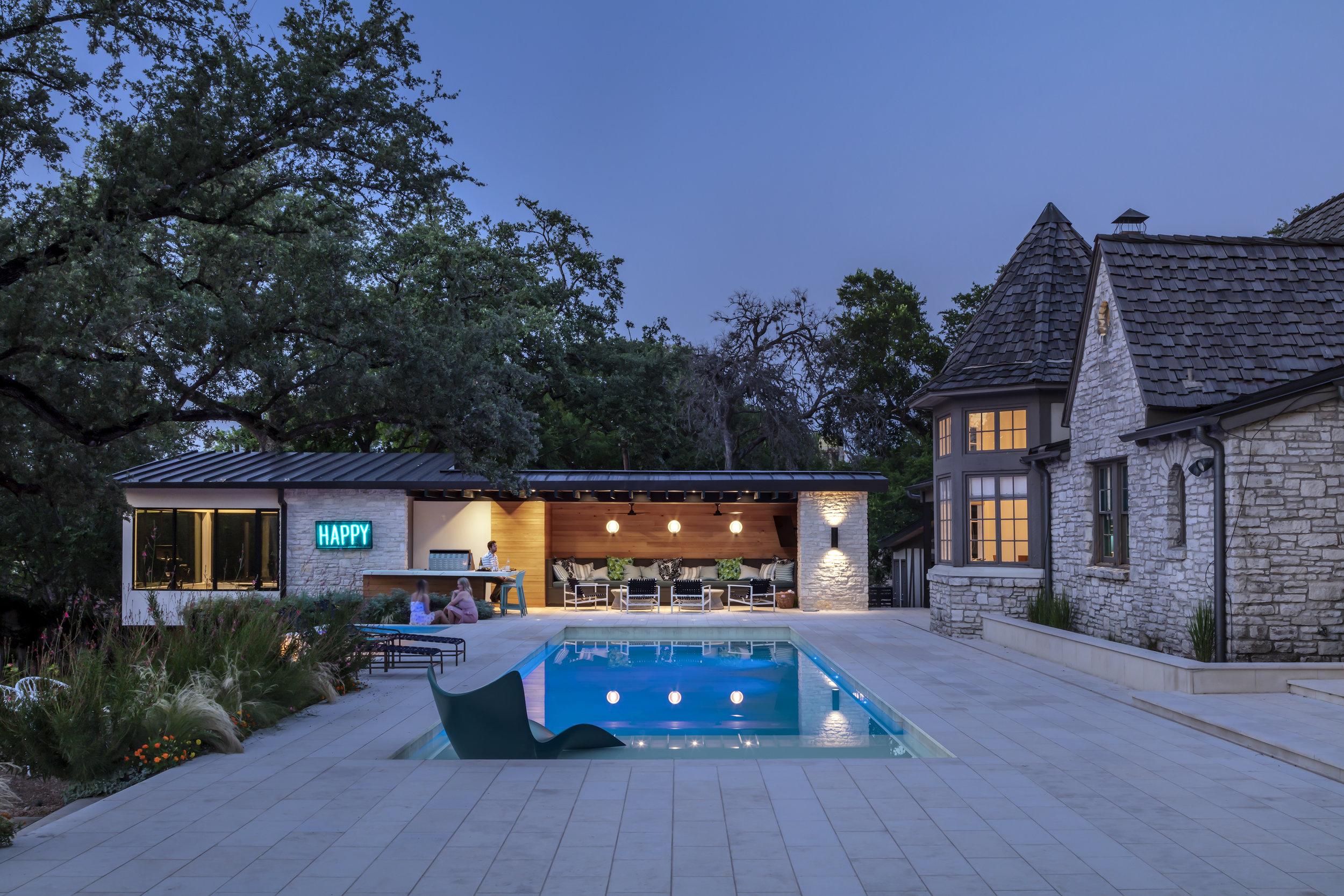 Slim House by Matt Fajkus Architecture. Photo 11 by Charles Davis Smith.jpg