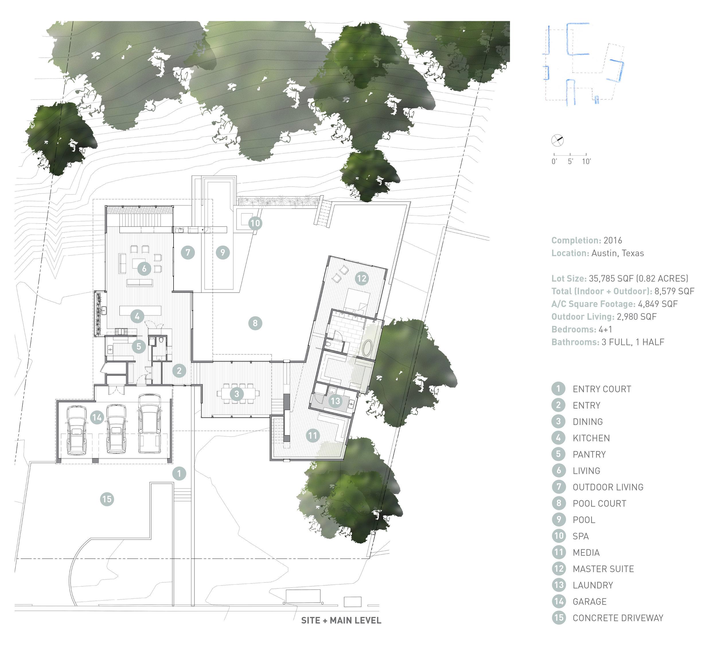 23 Matt Fajkus MF Architecture Bracketed Space House Sketch+Graphic Plan.jpg
