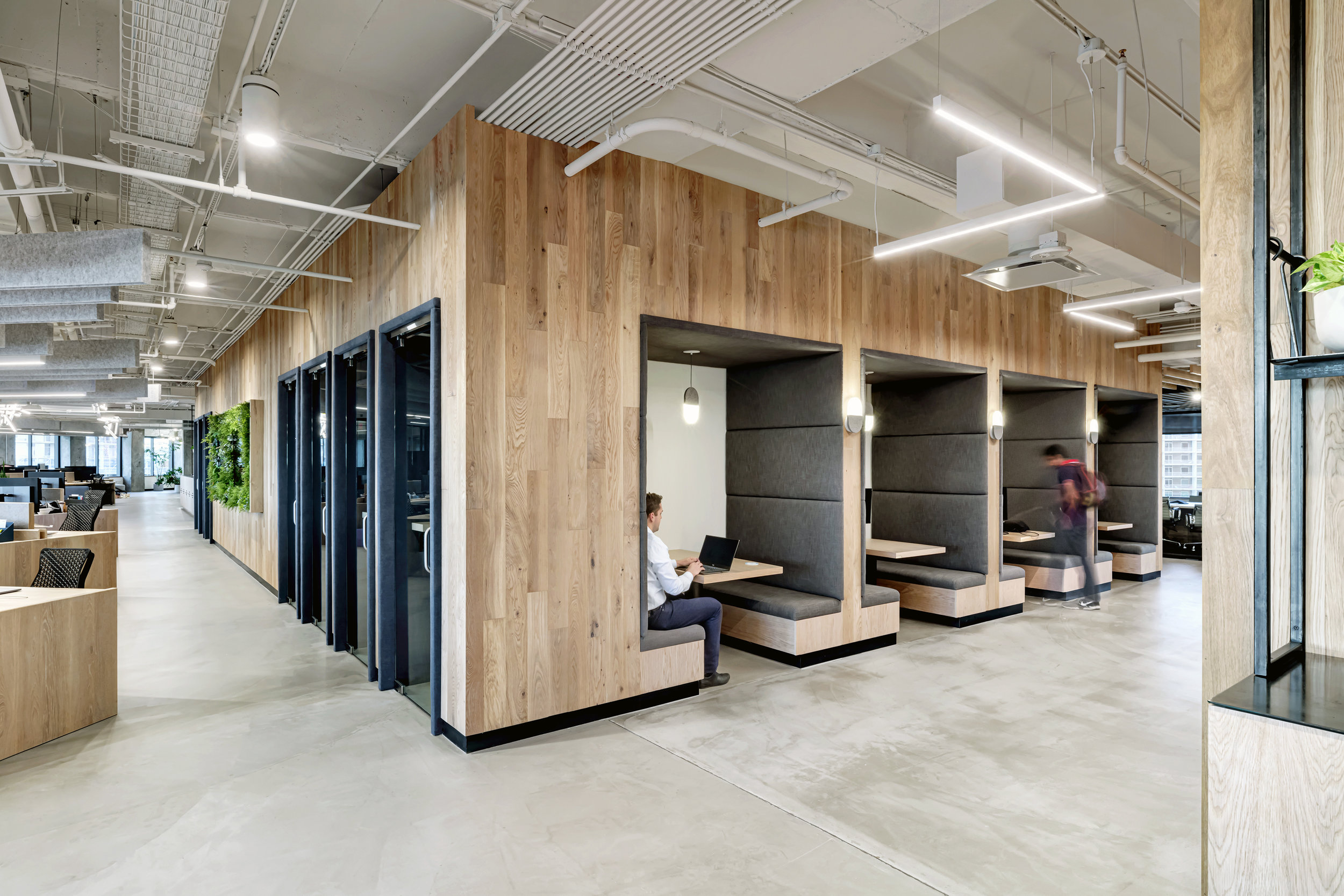 27 RigUp Office by Matt Fajkus Architecture. Photo by Charles Davis Smith.jpg