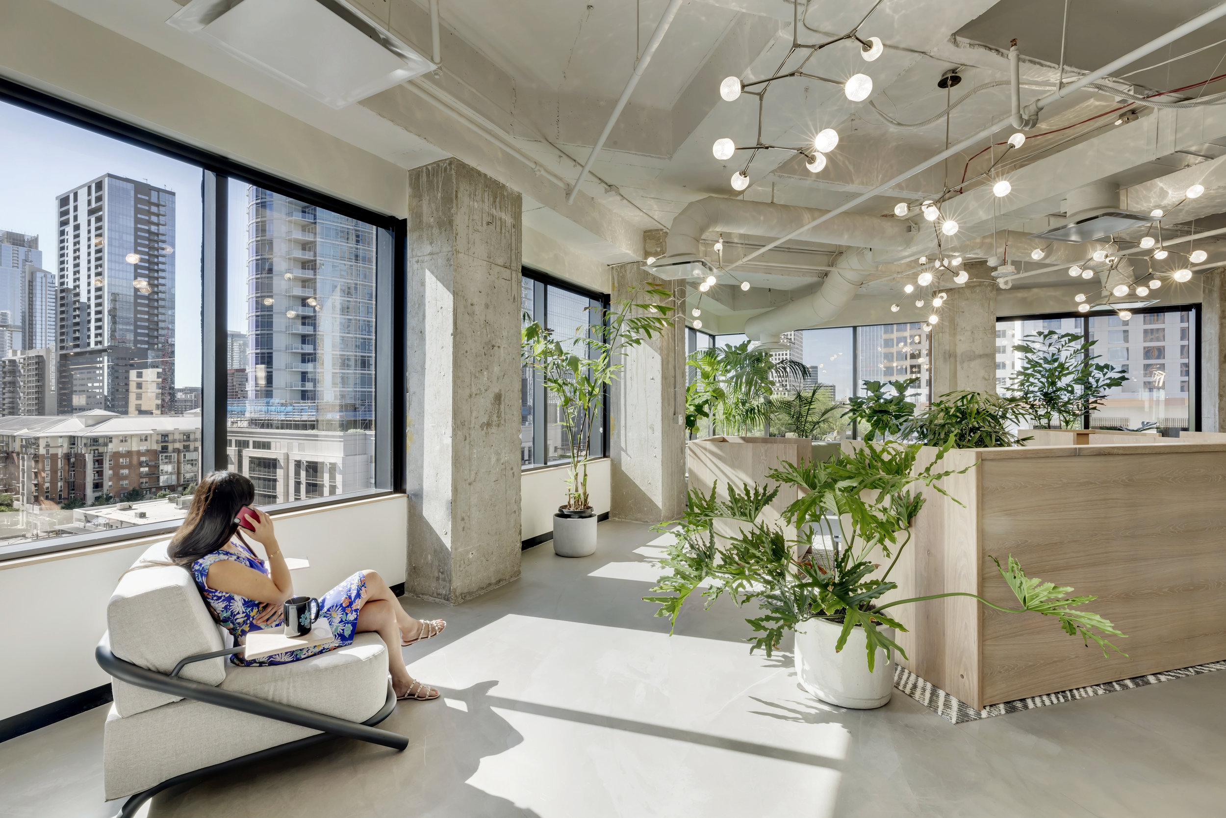 29 RigUp Office by Matt Fajkus Architecture. Photo by Charles Davis Smith.jpg