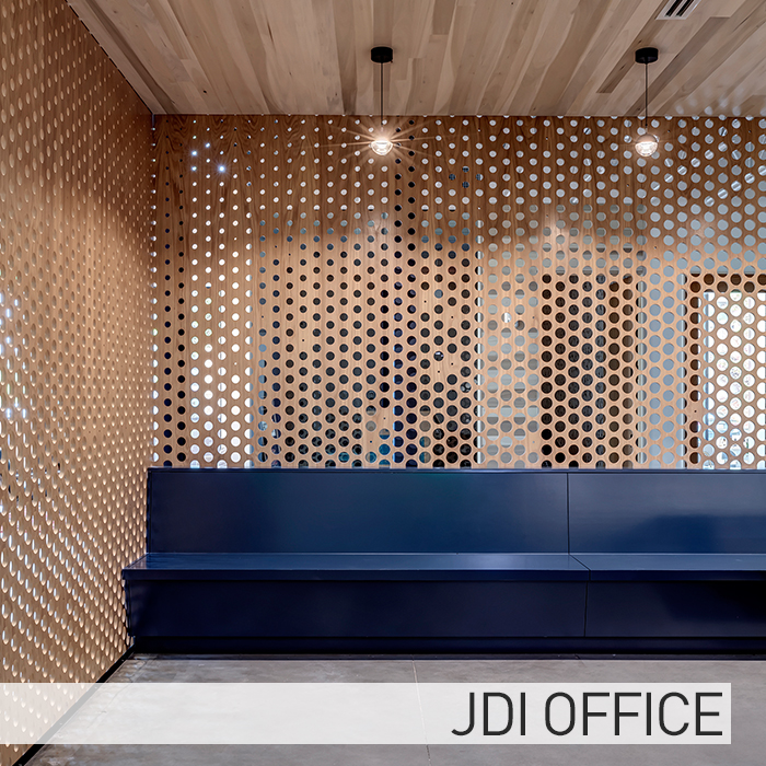 2019 Matt Fajkus MF Architecture JDI Office.jpg