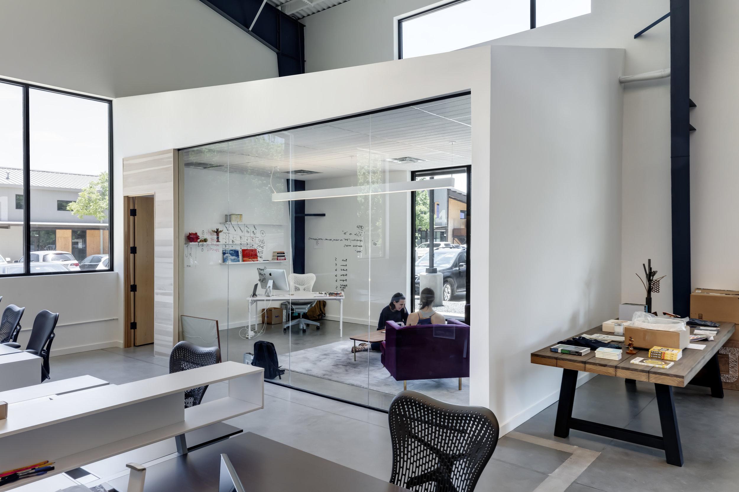 JDI Office by Matt Fajkus MF Architecture. Photo 3 by Charles Davis Smith.jpg