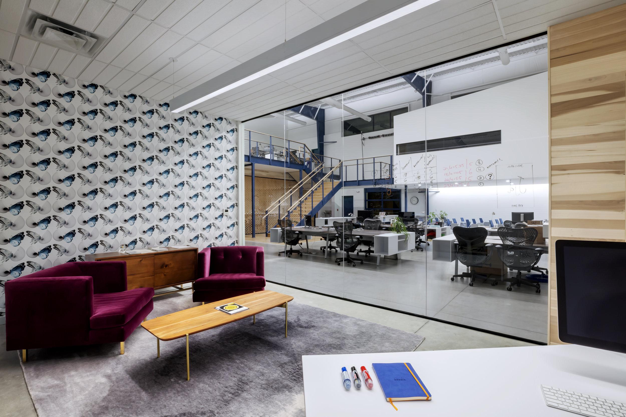 JDI Office by Matt Fajkus MF Architecture. Photo 4 by Charles Davis Smith.jpg