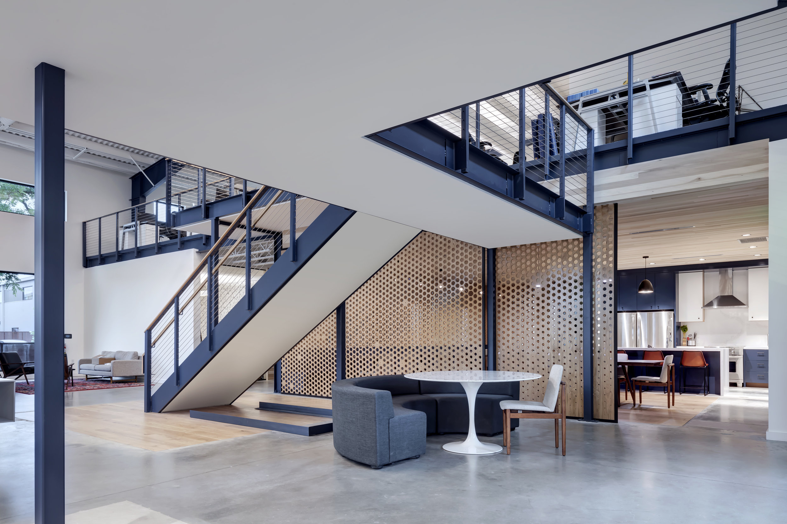 JDI Office by Matt Fajkus MF Architecture. Photo 5 by Charles Davis Smith.jpg