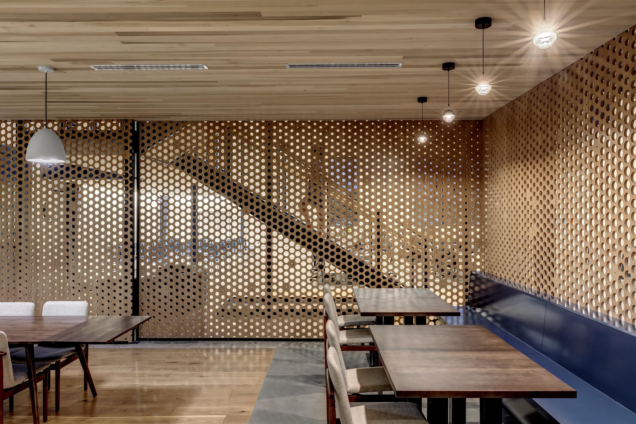 JDI Office by Matt Fajkus MF Architecture. Photo 7 by Charles Davis Smith.jpg