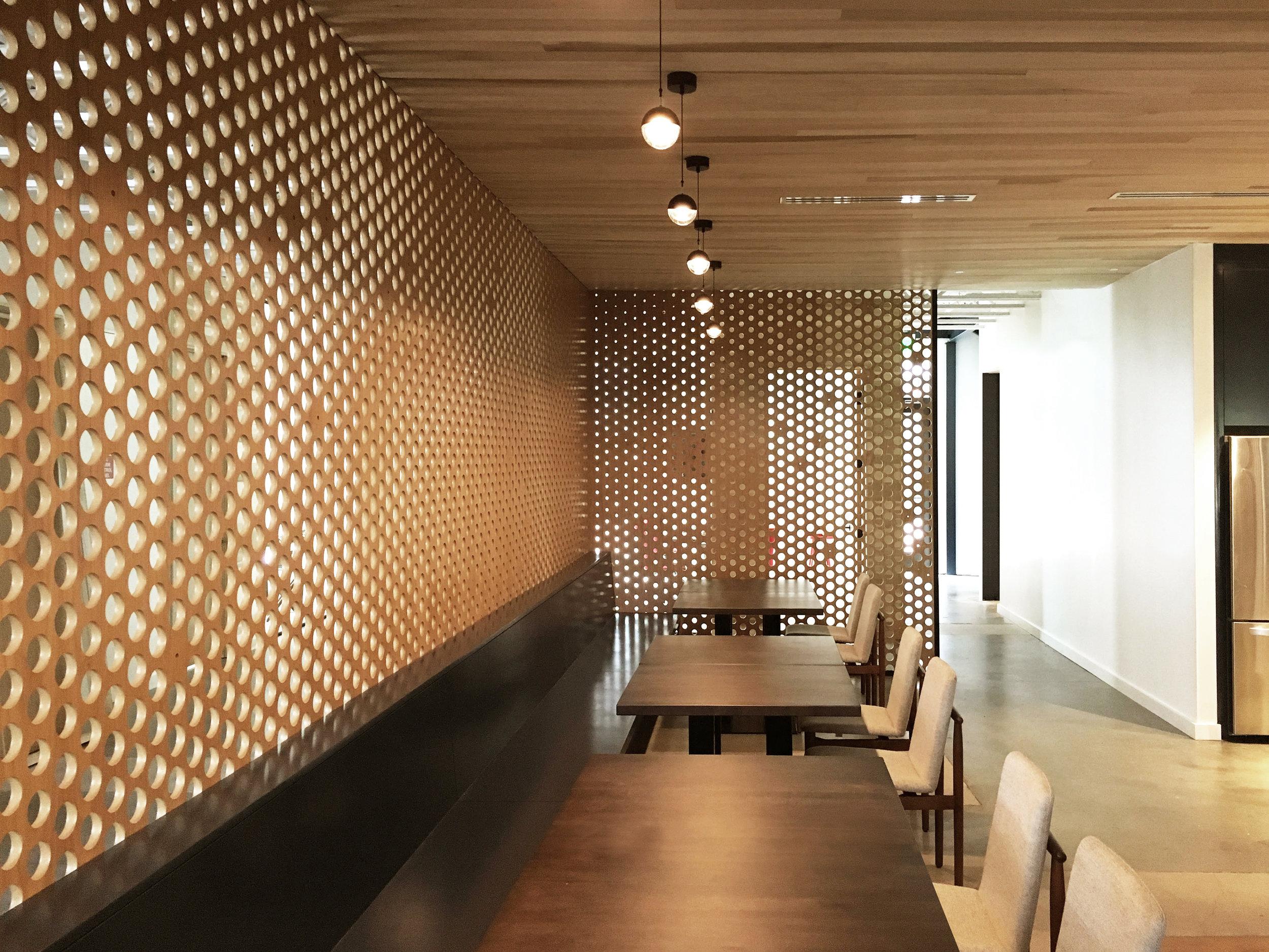 JDI Office by Matt Fajkus MF Architecture. Photo 8 by MFA.jpg