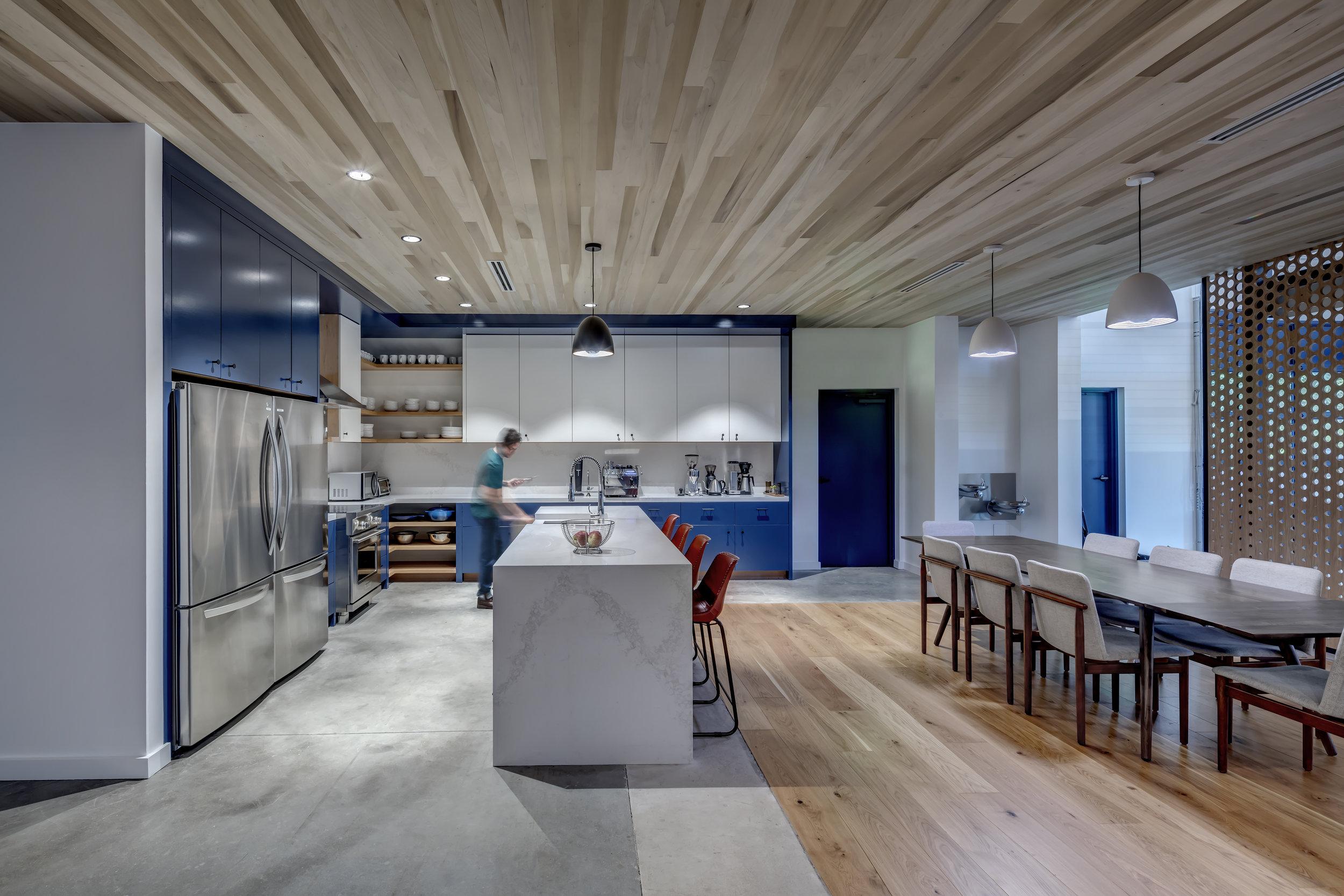 JDI Office by Matt Fajkus MF Architecture. Photo 11 by Charles Davis Smith.jpg
