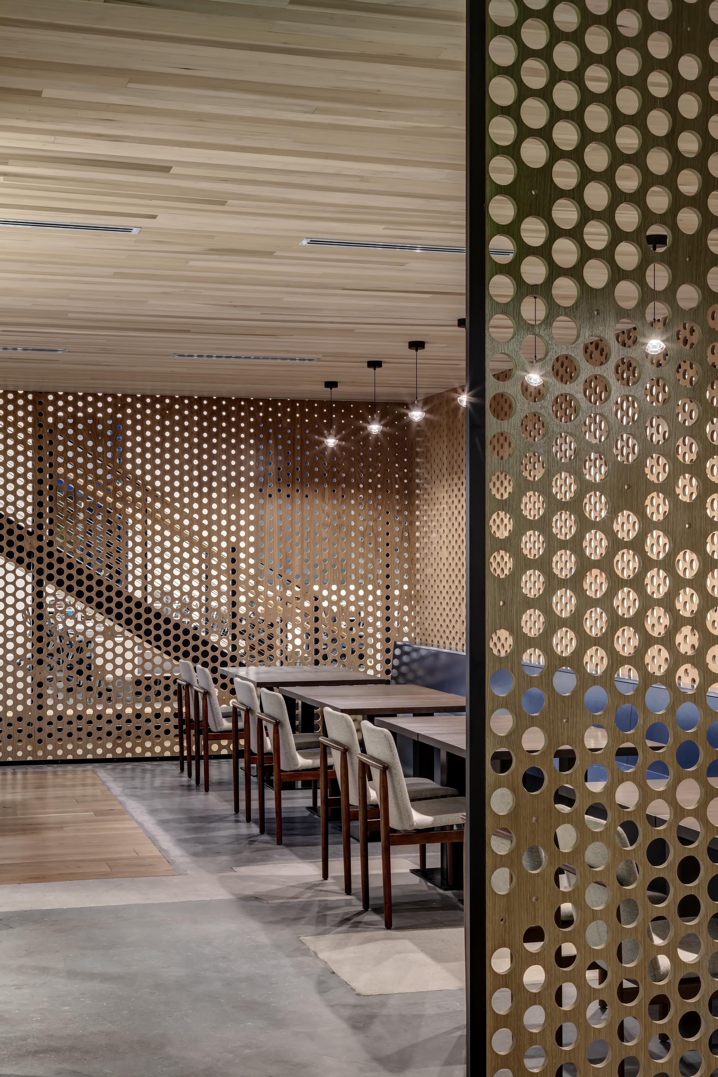 JDI Office by Matt Fajkus MF Architecture. Photo 10 by Charles Davis Smith.jpg