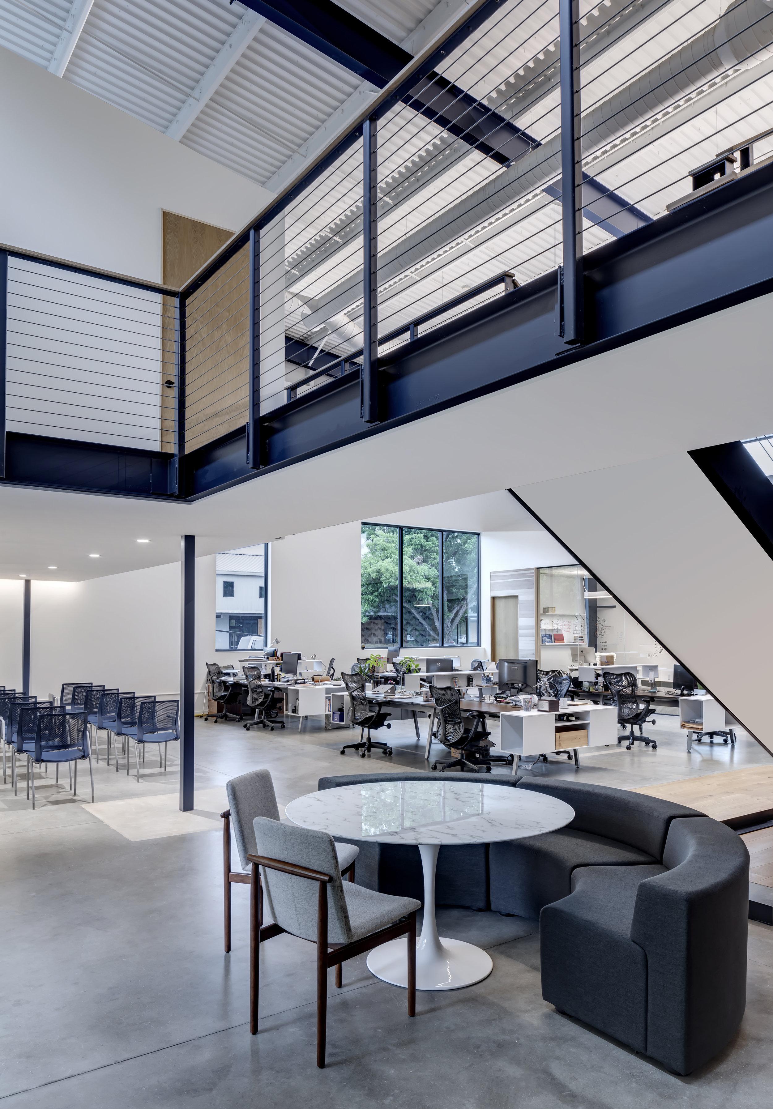 JDI Office by Matt Fajkus MF Architecture. Photo 12 by Charles Davis Smith.jpg
