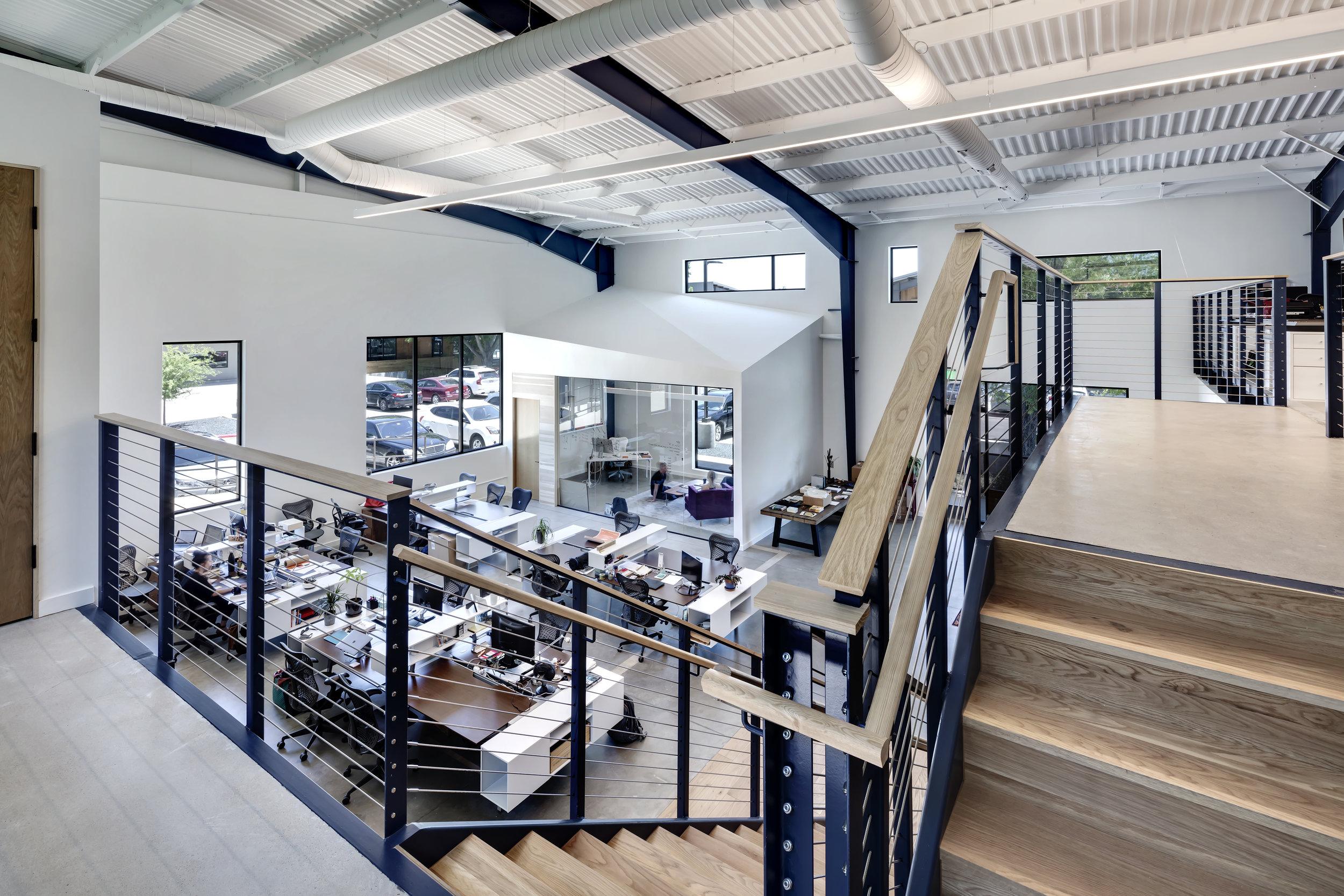JDI Office by Matt Fajkus MF Architecture. Photo 14 by Charles Davis Smith.jpg