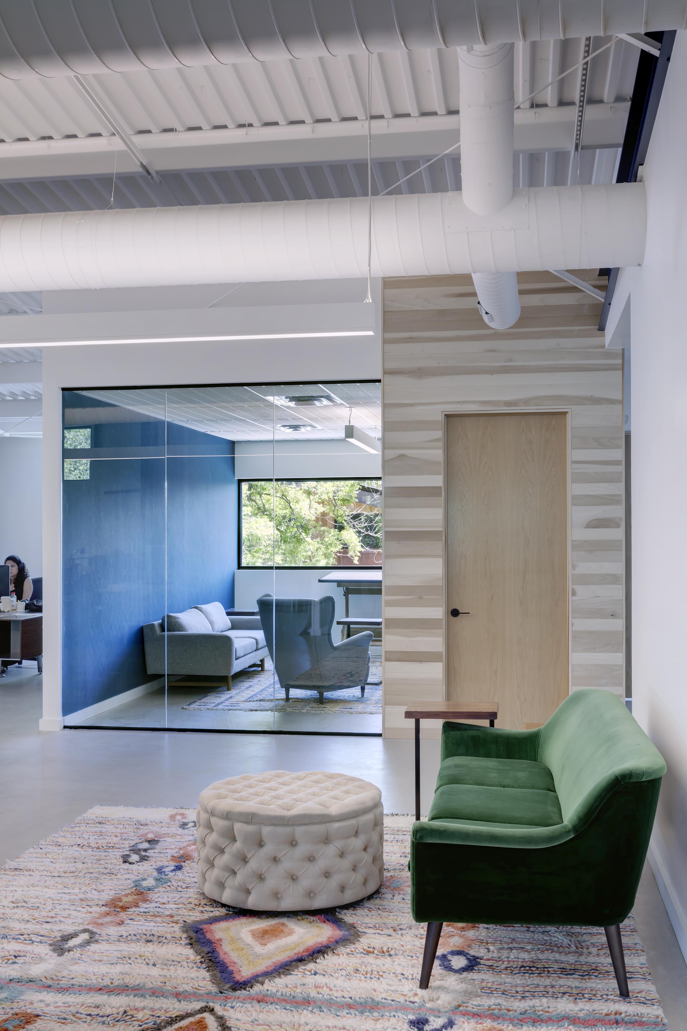 JDI Office by Matt Fajkus MF Architecture. Photo 17 by Charles Davis Smith.jpg