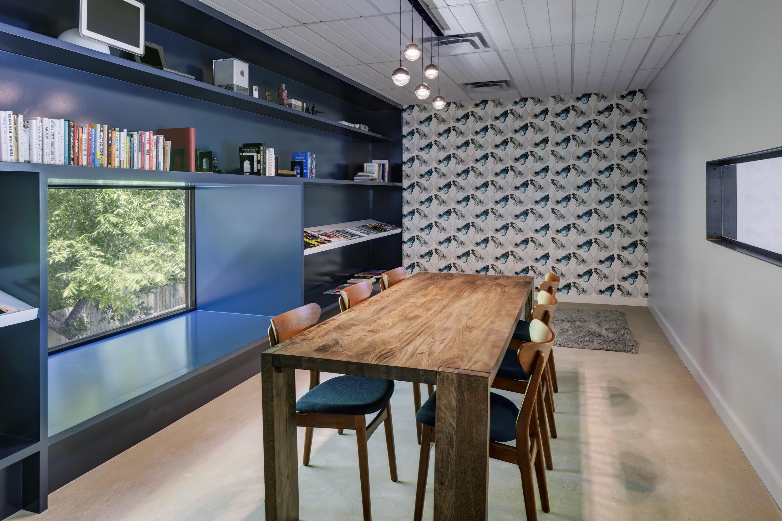 JDI Office by Matt Fajkus MF Architecture. Photo 16 by Charles Davis Smith.jpg
