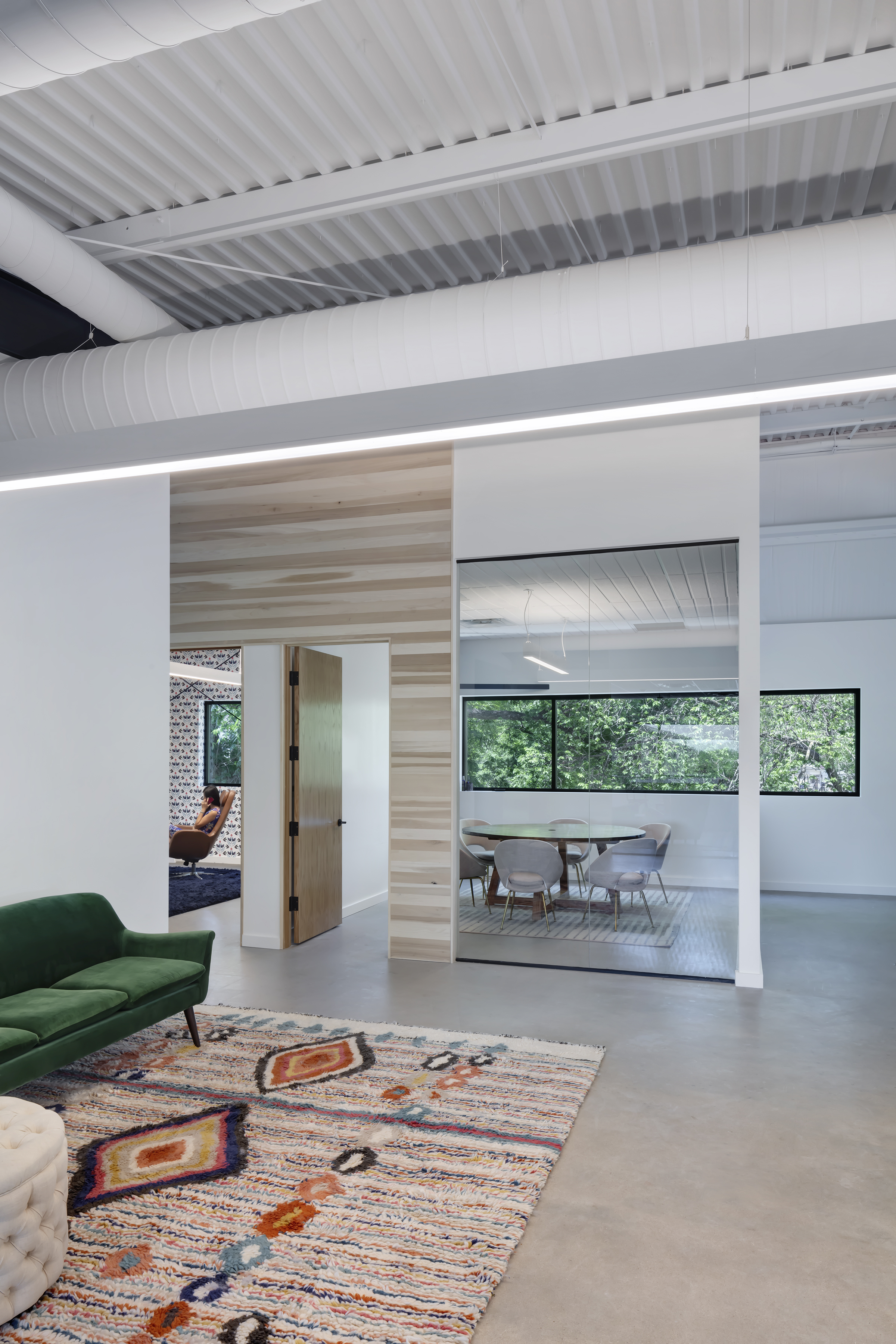 JDI Office by Matt Fajkus MF Architecture. Photo 18 by Charles Davis Smith.jpg