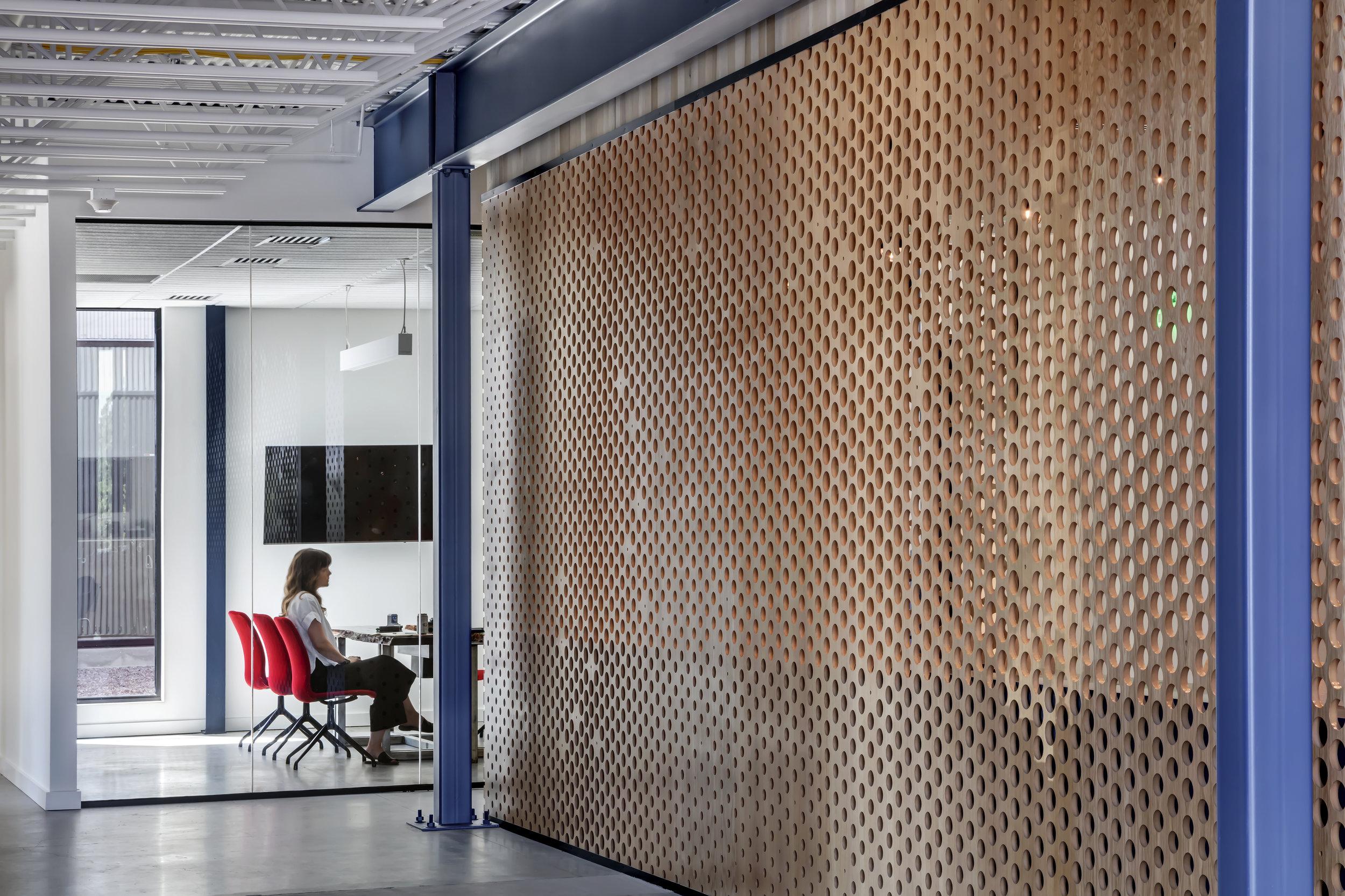 JDI Office by Matt Fajkus MF Architecture. Photo 19 by Charles Davis Smith.jpg