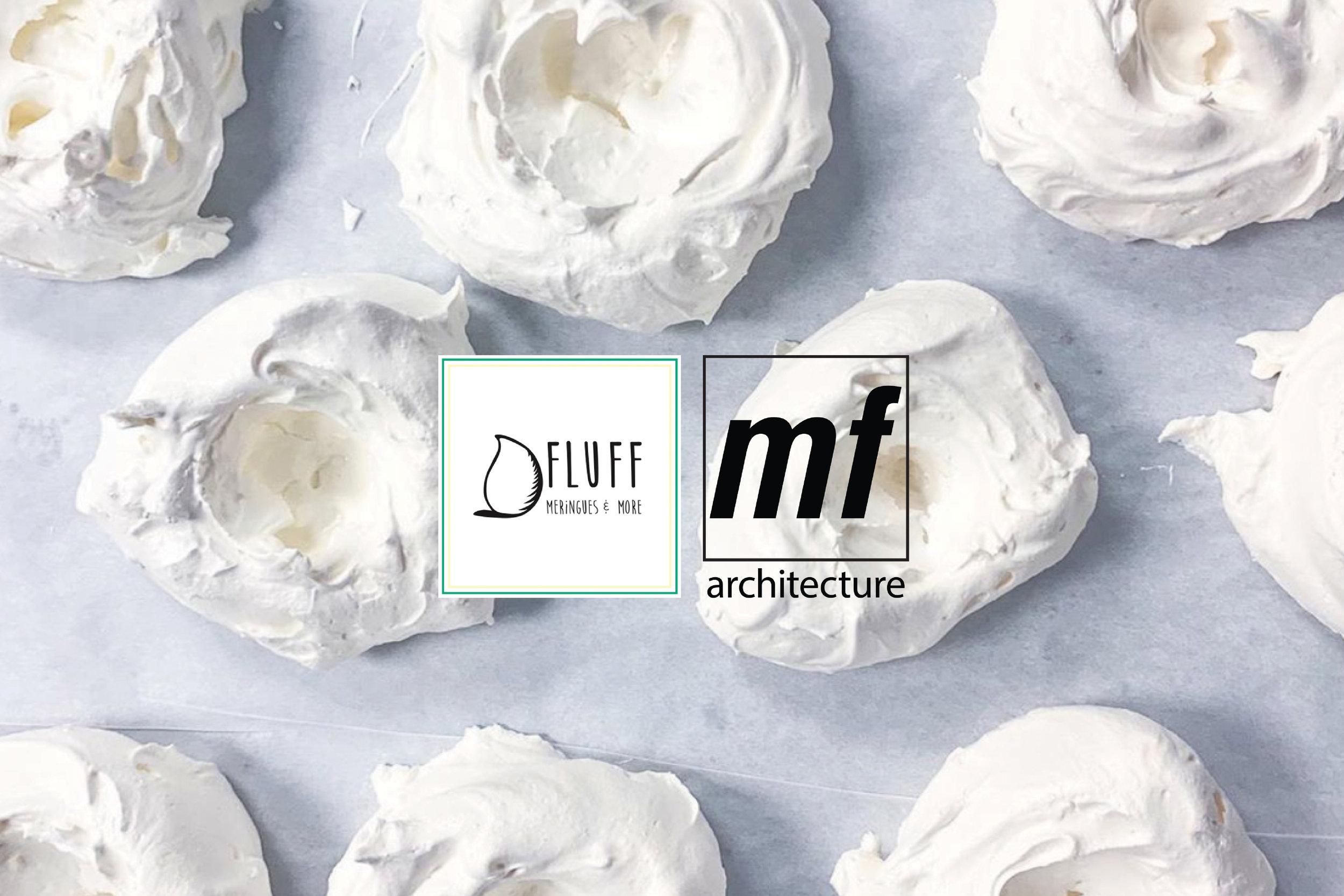 Fluff+MF contest.jpg