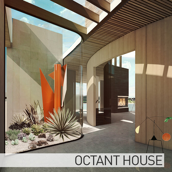 Matt Fajkus MF Architecture Octant House.jpg