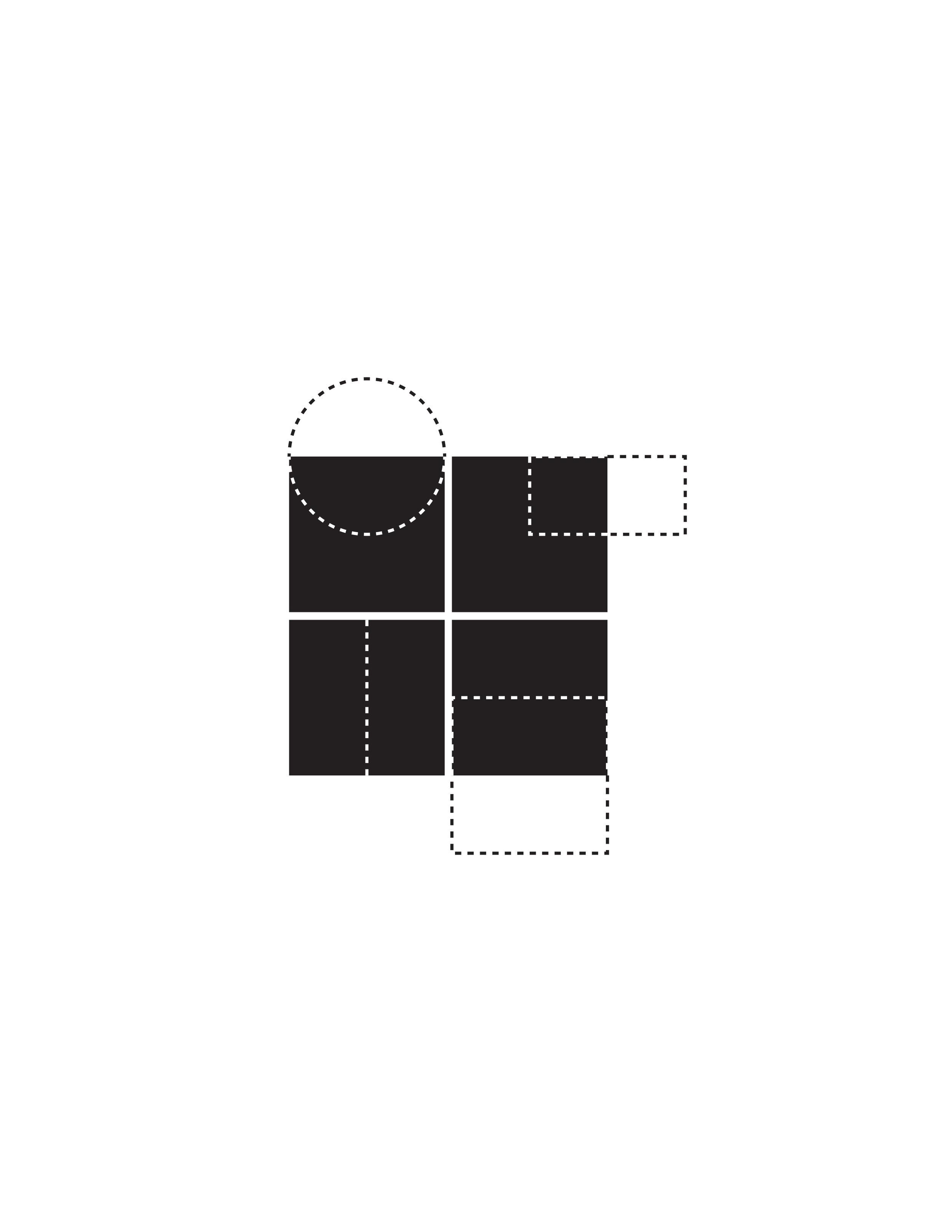 Octant House logo