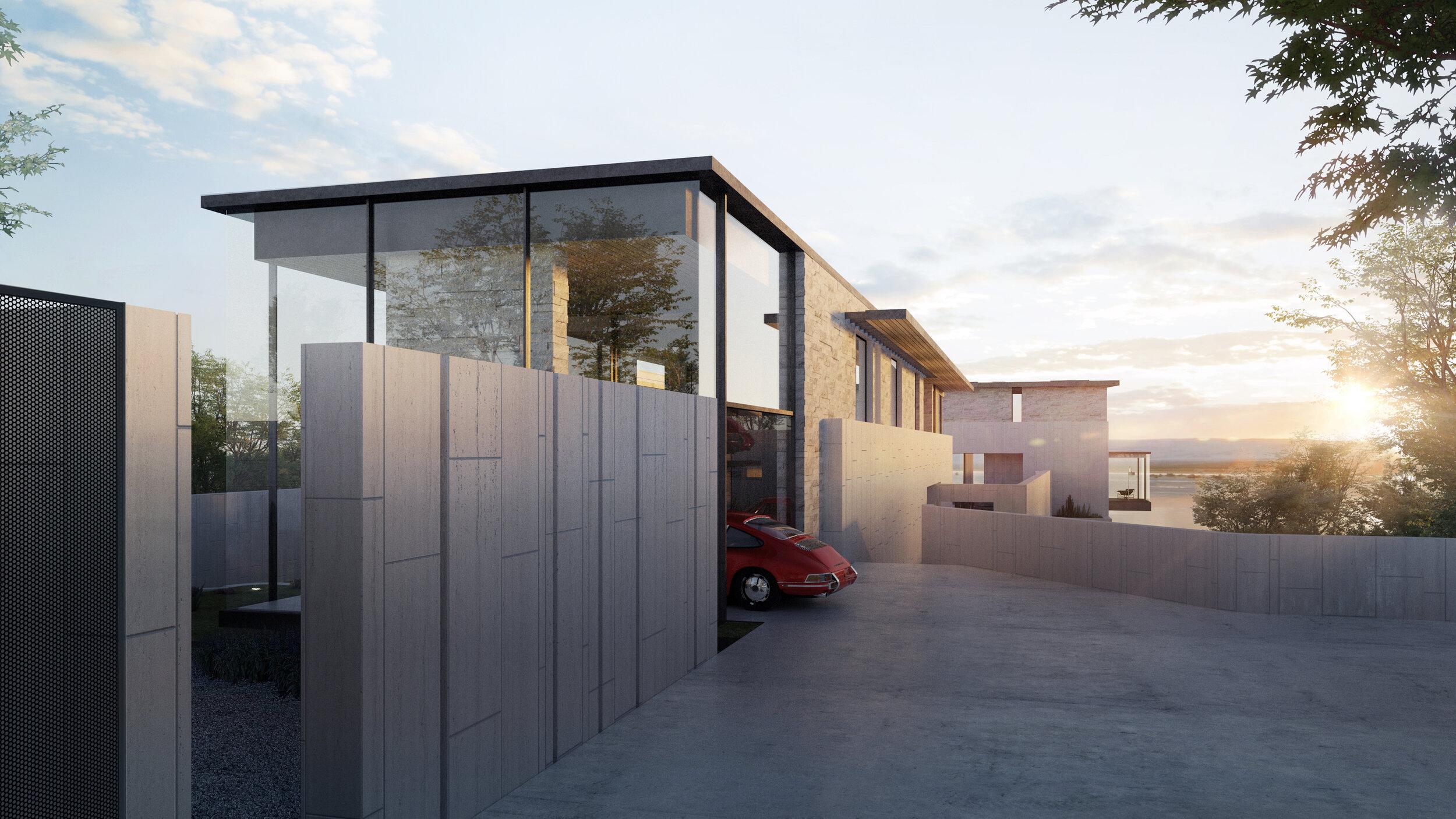 Octant House by Matt Fajkus Architecture. Rendering 2.jpg