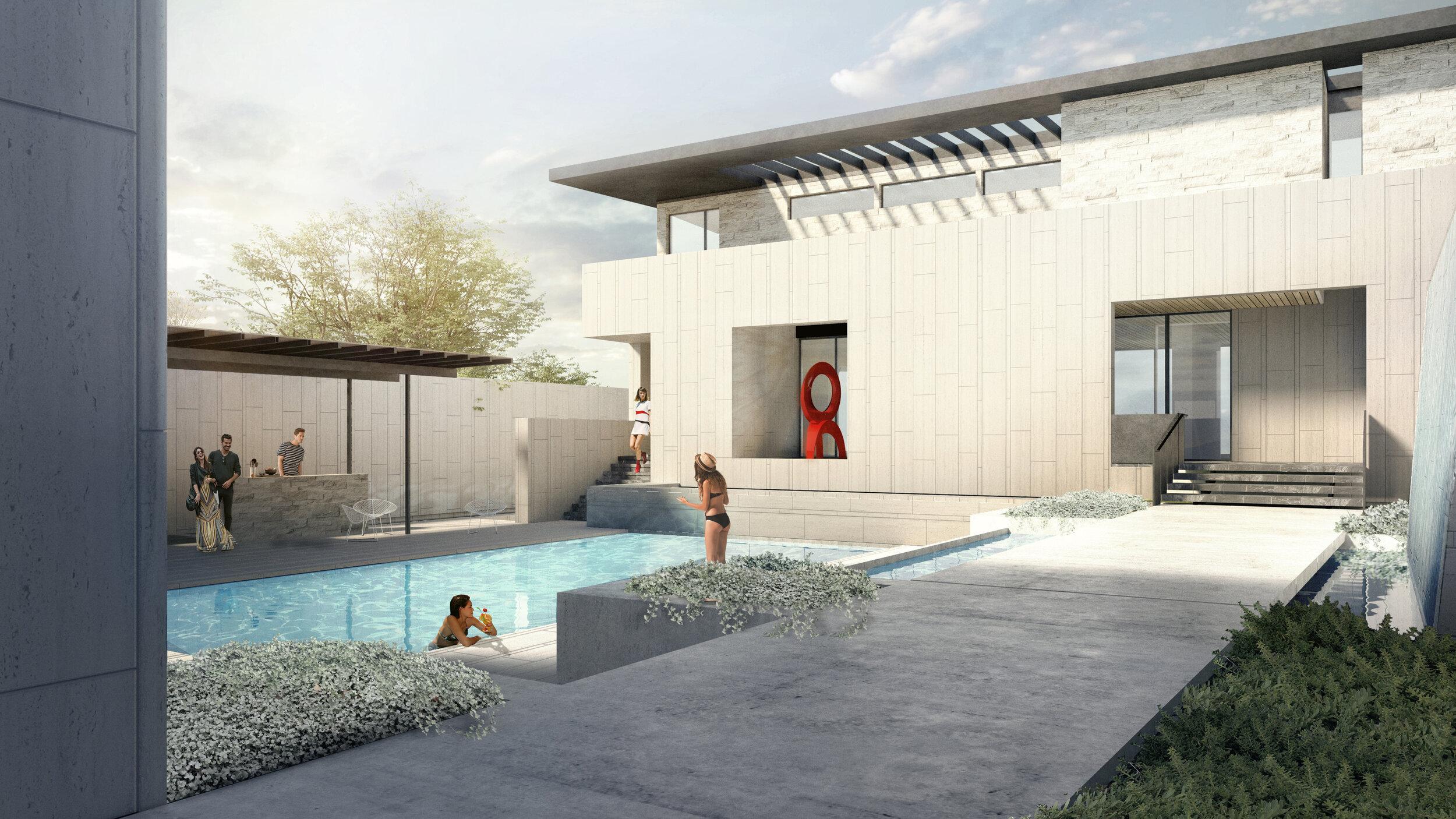 Octant House by Matt Fajkus Architecture. Rendering 3.jpg