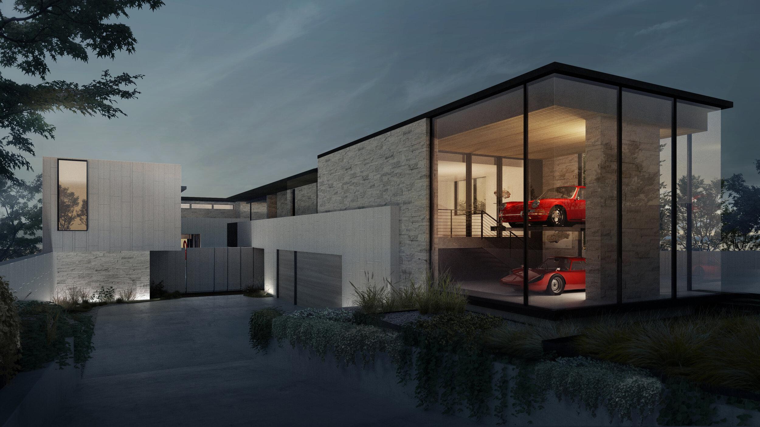 Octant House by Matt Fajkus Architecture. Rendering 4.jpg