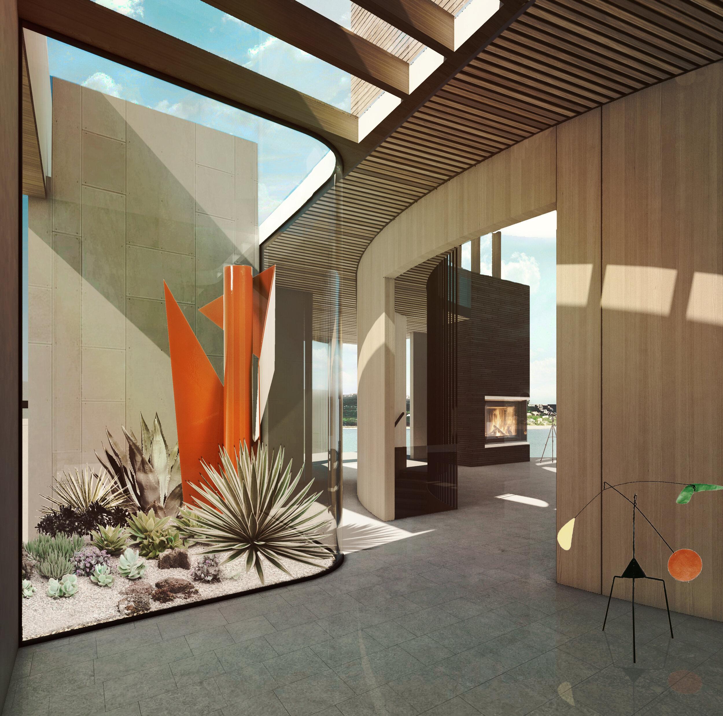Octant House by Matt Fajkus Architecture. Rendering 6.jpg