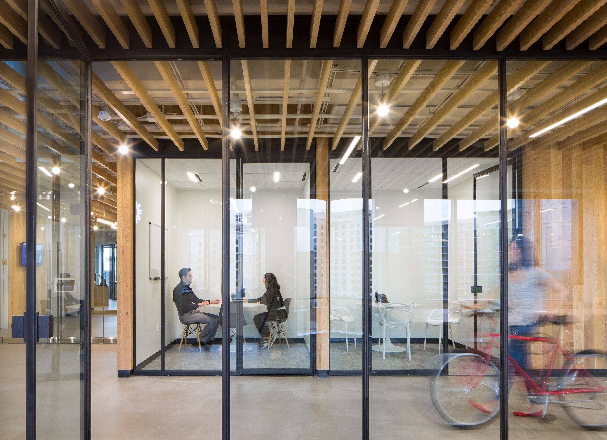 Rig Up Office by Matt Fajkus Architecture. Photo 4 by Hua Liu and Rachel Deng.jpg