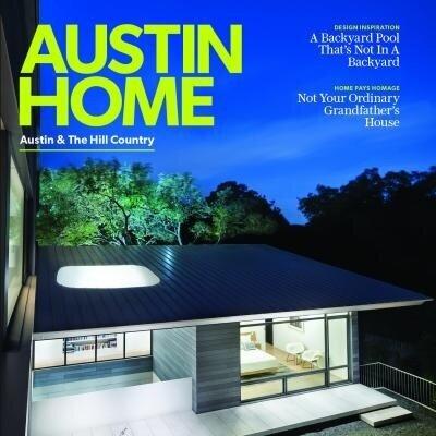 Austin Home_2019_06_Via Media.jpg