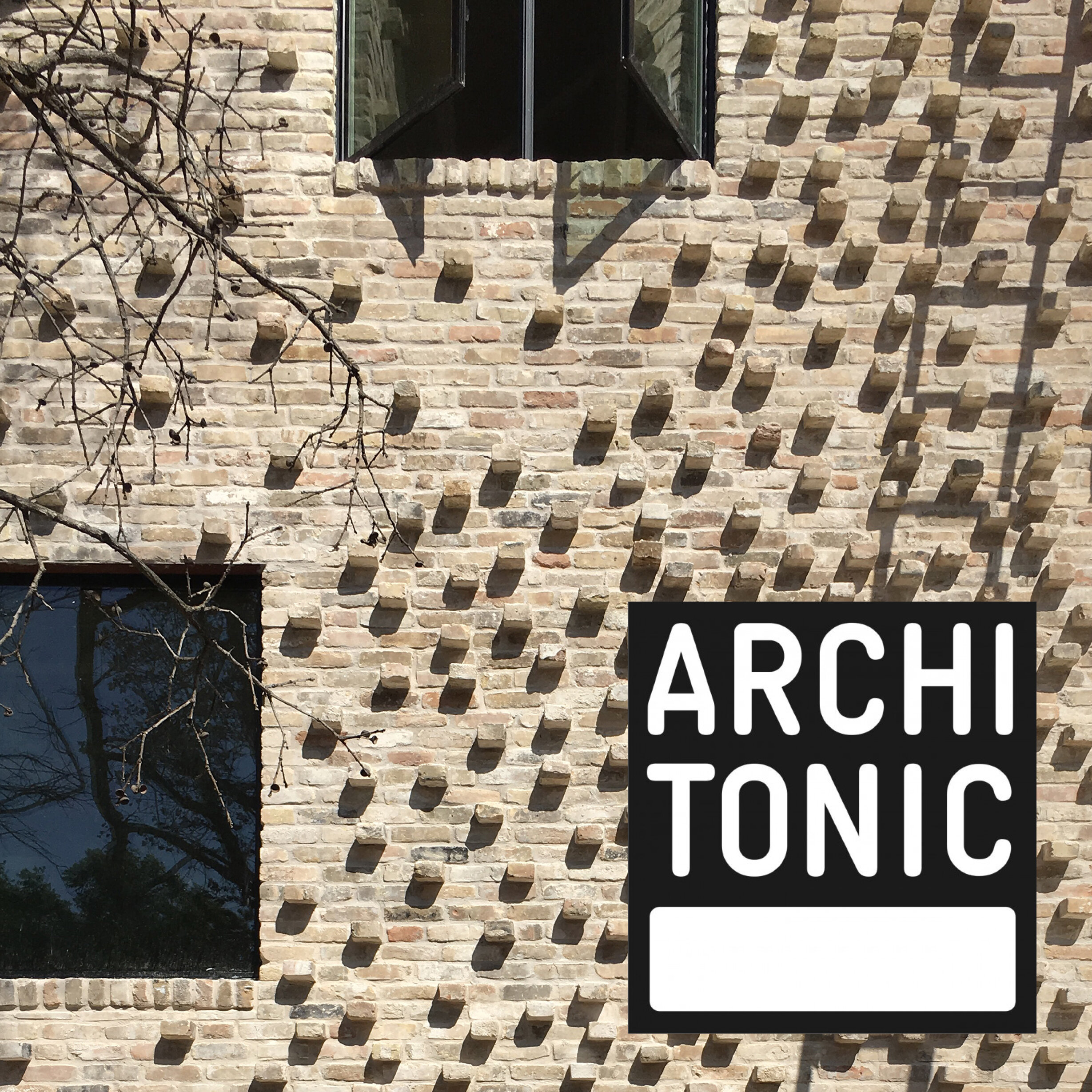 Architonic_2019_06_Mullet House